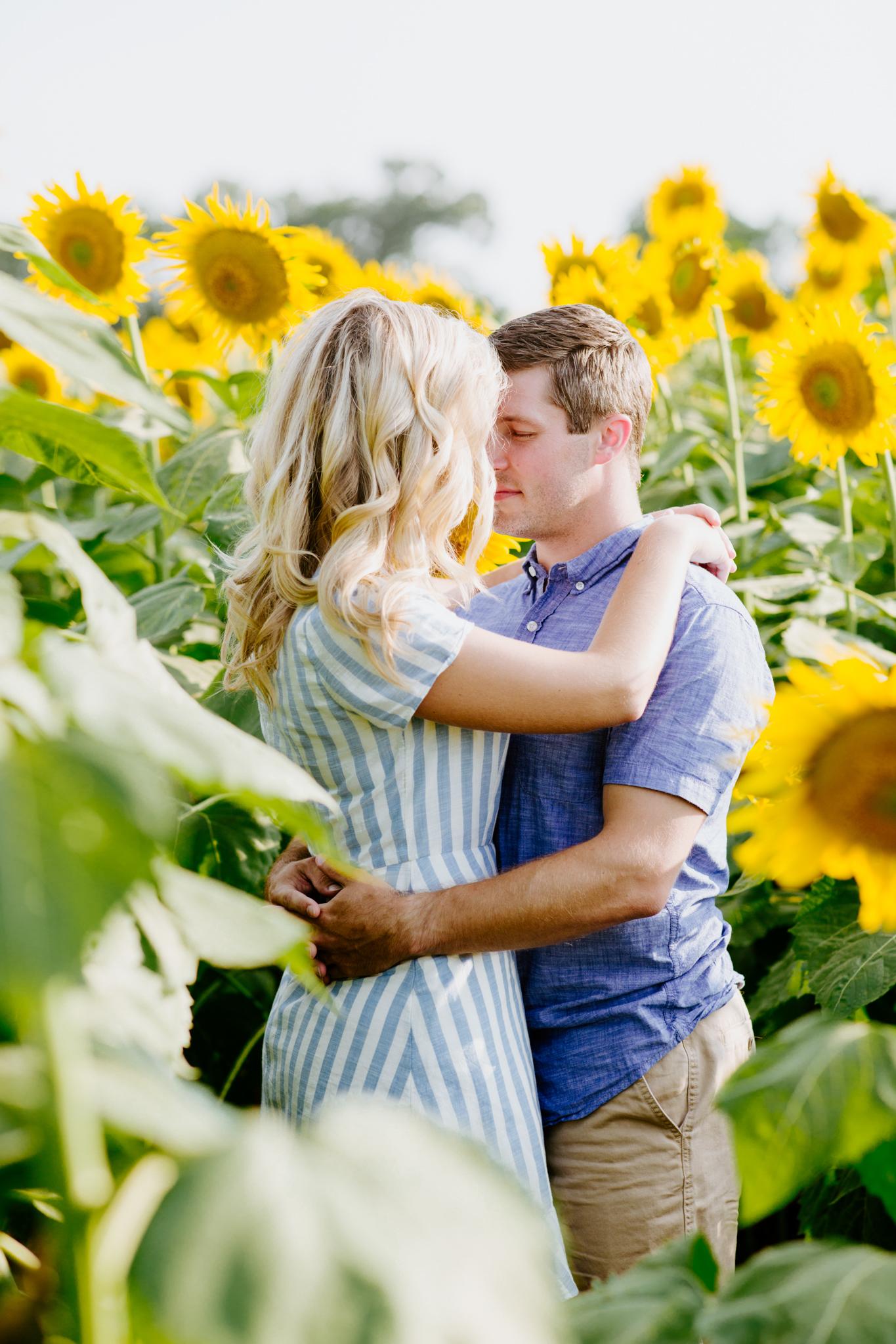 Summer + Chris + Chattanooga + Nashville + Tennessee + Wedding + Photography-12.jpg
