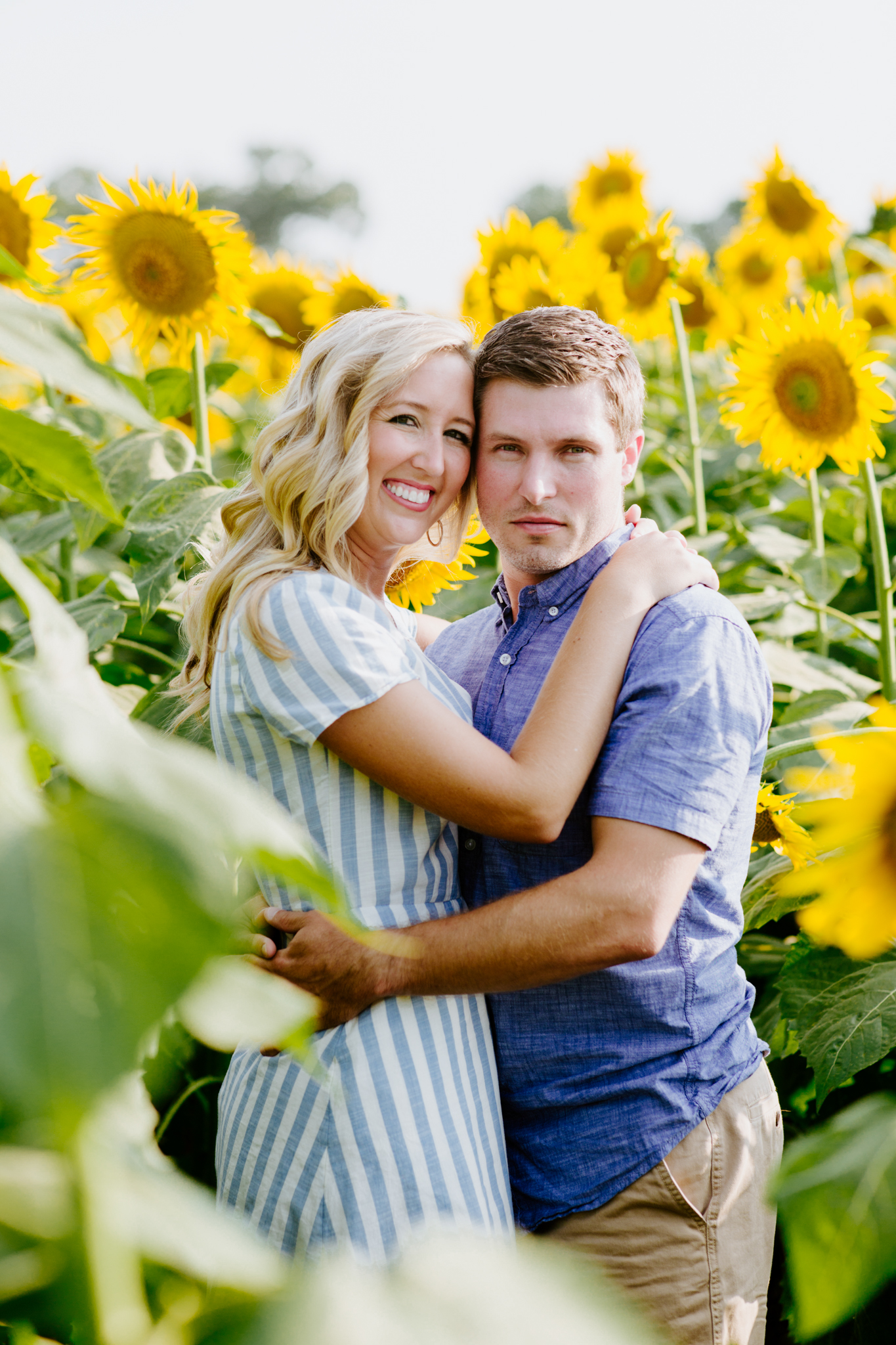 Summer + Chris + Chattanooga + Nashville + Tennessee + Wedding + Photography-15.jpg