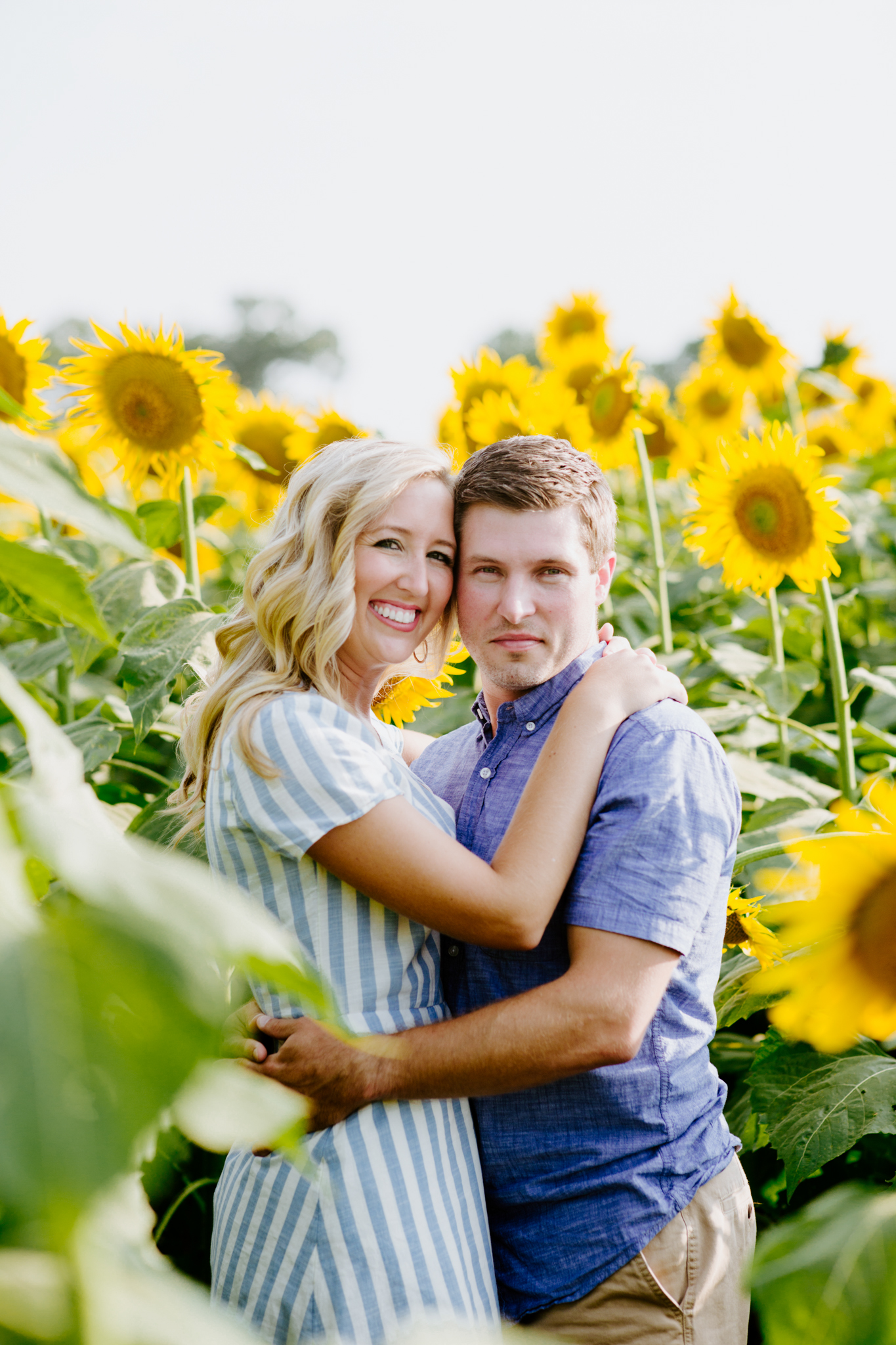 Summer + Chris + Chattanooga + Nashville + Tennessee + Wedding + Photography-16.jpg