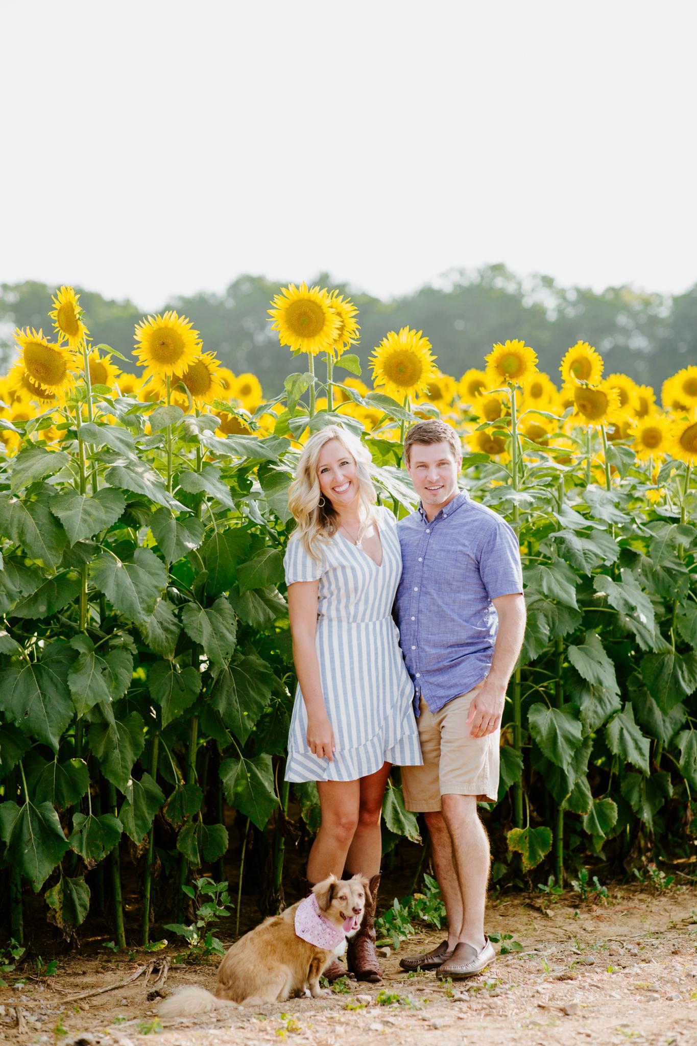 Summer + Chris + Chattanooga + Nashville + Tennessee + Wedding + Photography-17.jpg