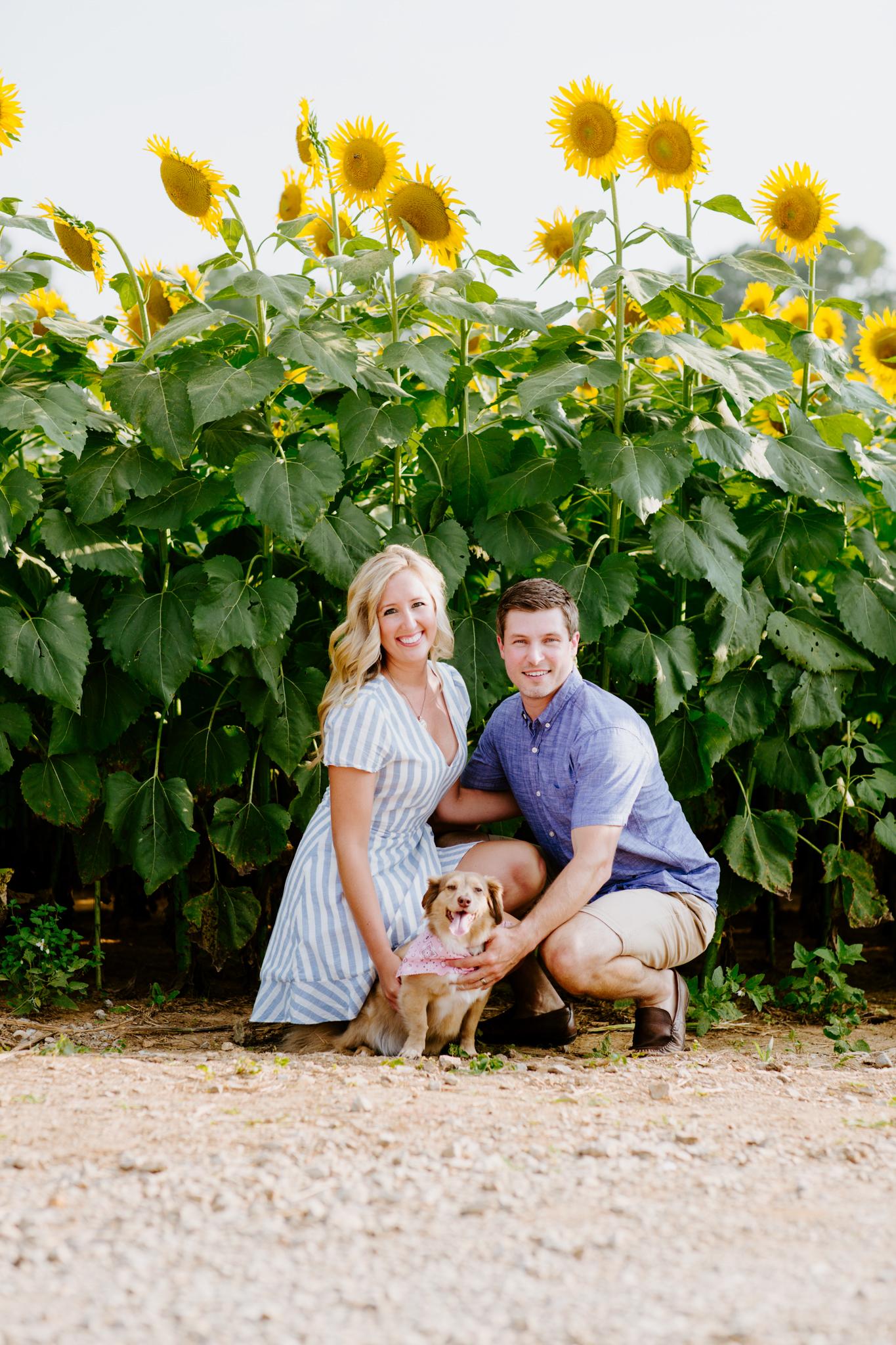 Summer + Chris + Chattanooga + Nashville + Tennessee + Wedding + Photography-20.jpg