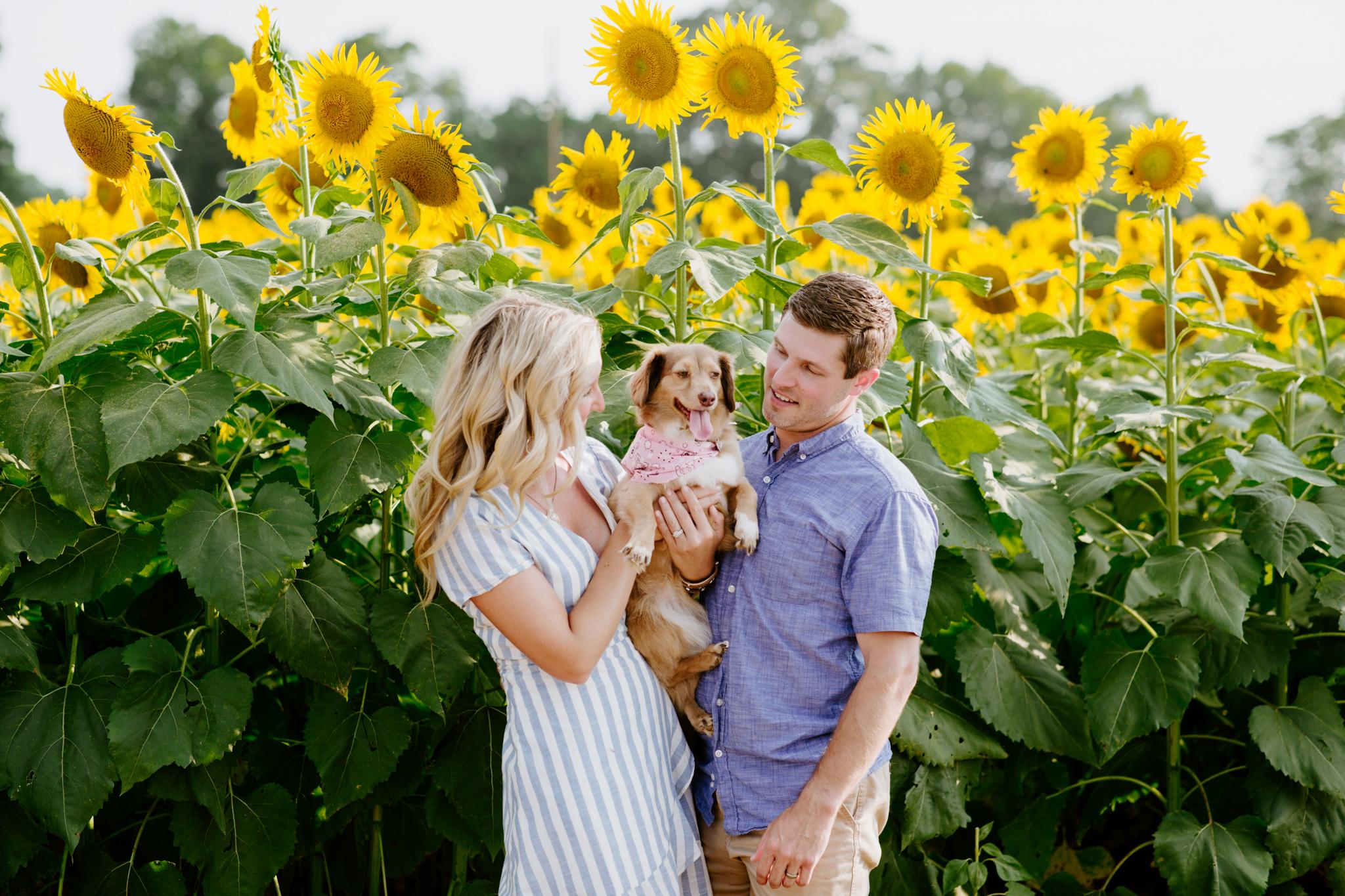 Summer + Chris + Chattanooga + Nashville + Tennessee + Wedding + Photography-25.jpg
