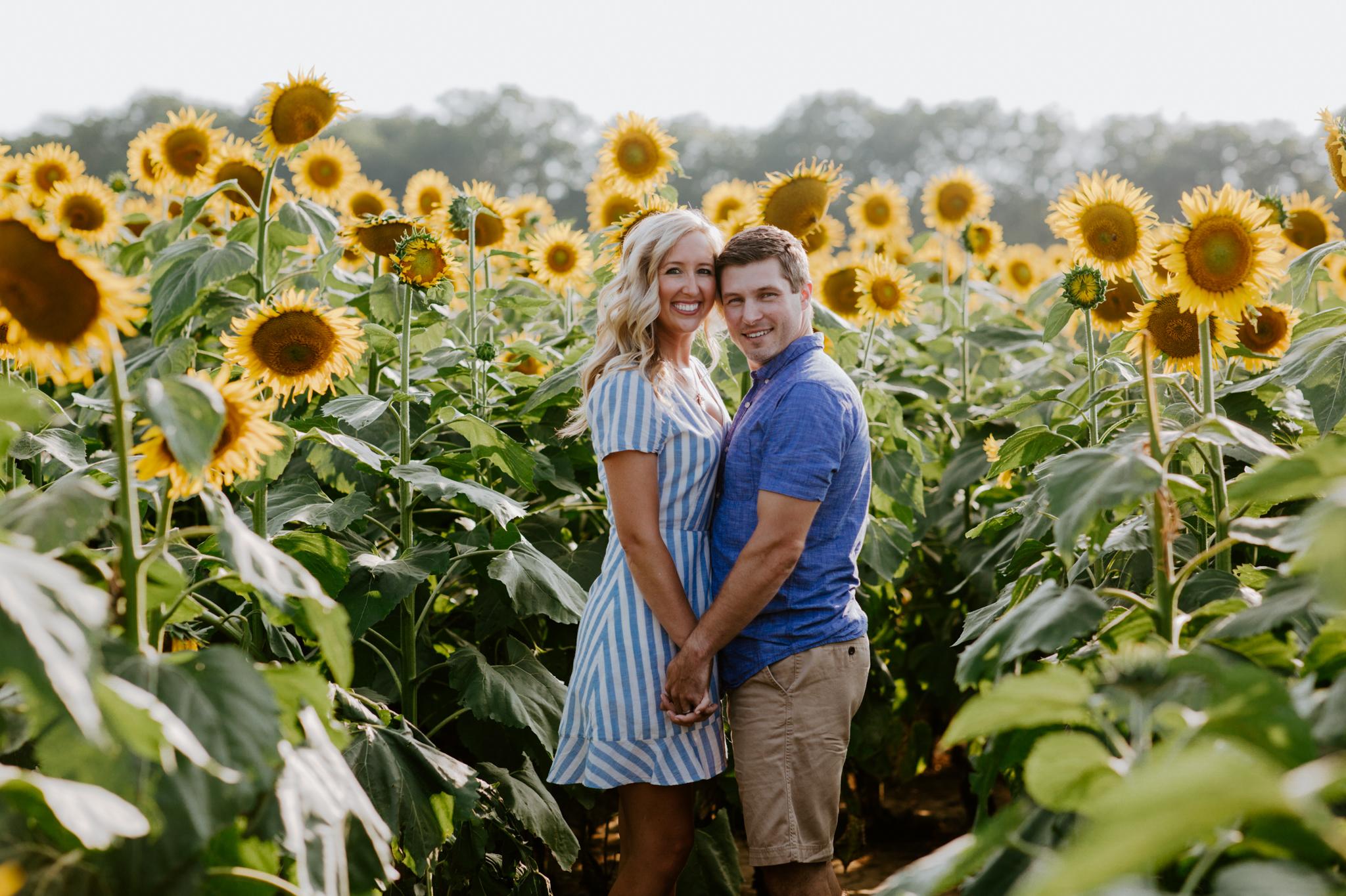 Summer + Chris + Chattanooga + Nashville + Tennessee + Wedding + Photography-26.jpg