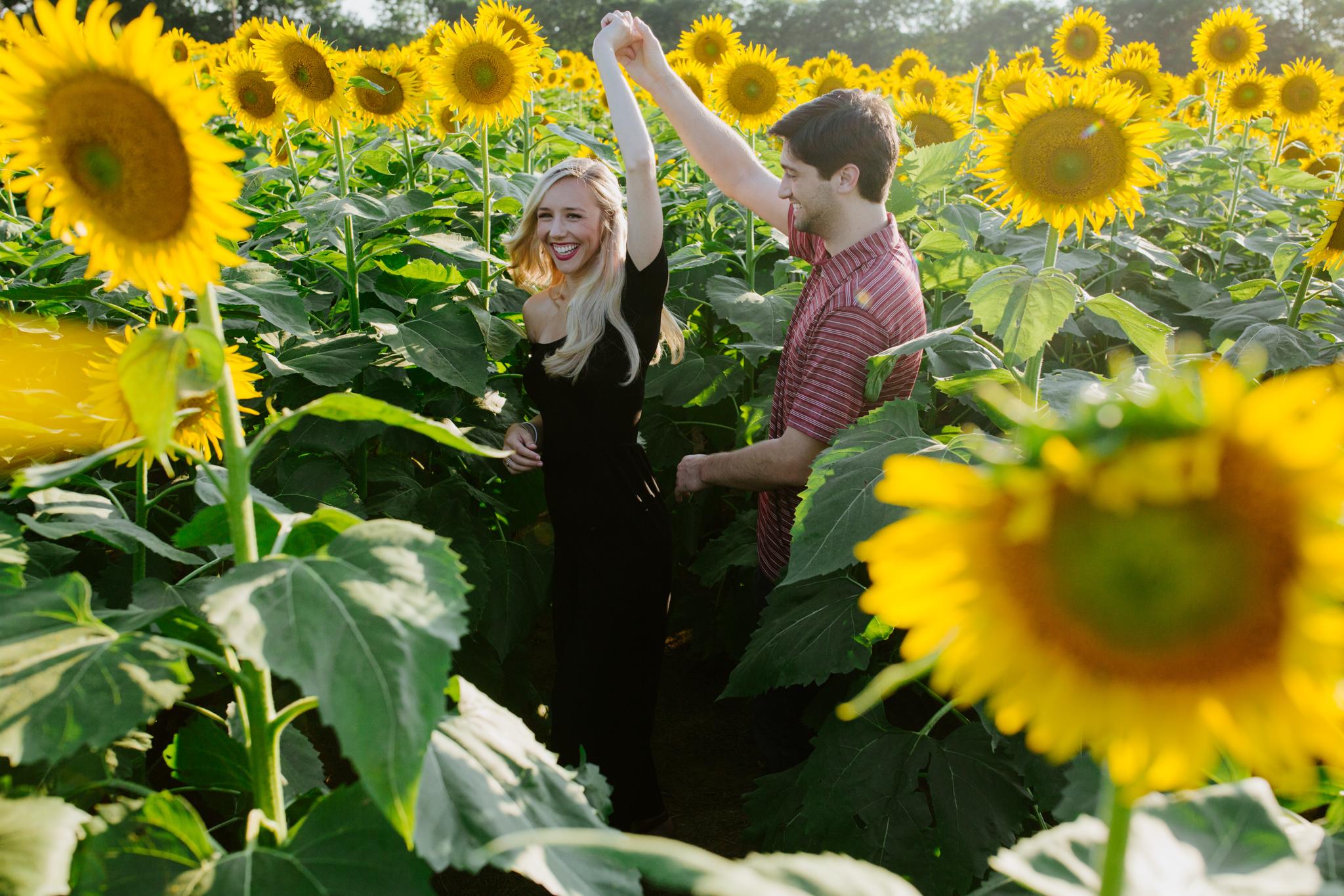 Ali + Jake + Chattanooga + Nashville + Tennessee + Wedding + Photography-11.jpg