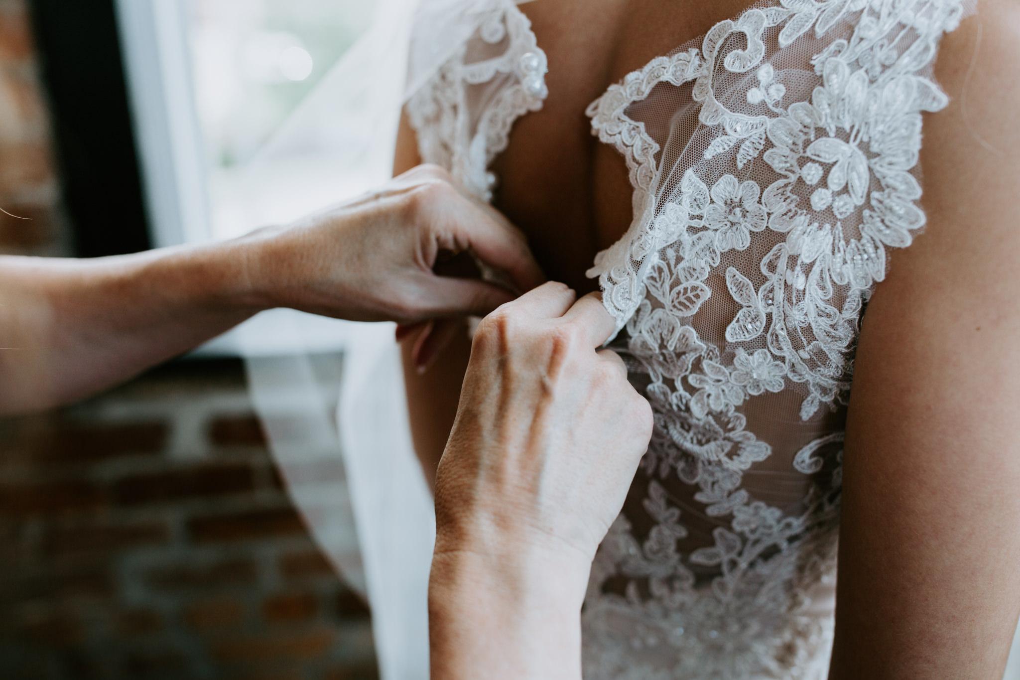 Kayley + Robert + Chattanooga + Nashville + Tennessee + Wedding + Photographer-40.jpg