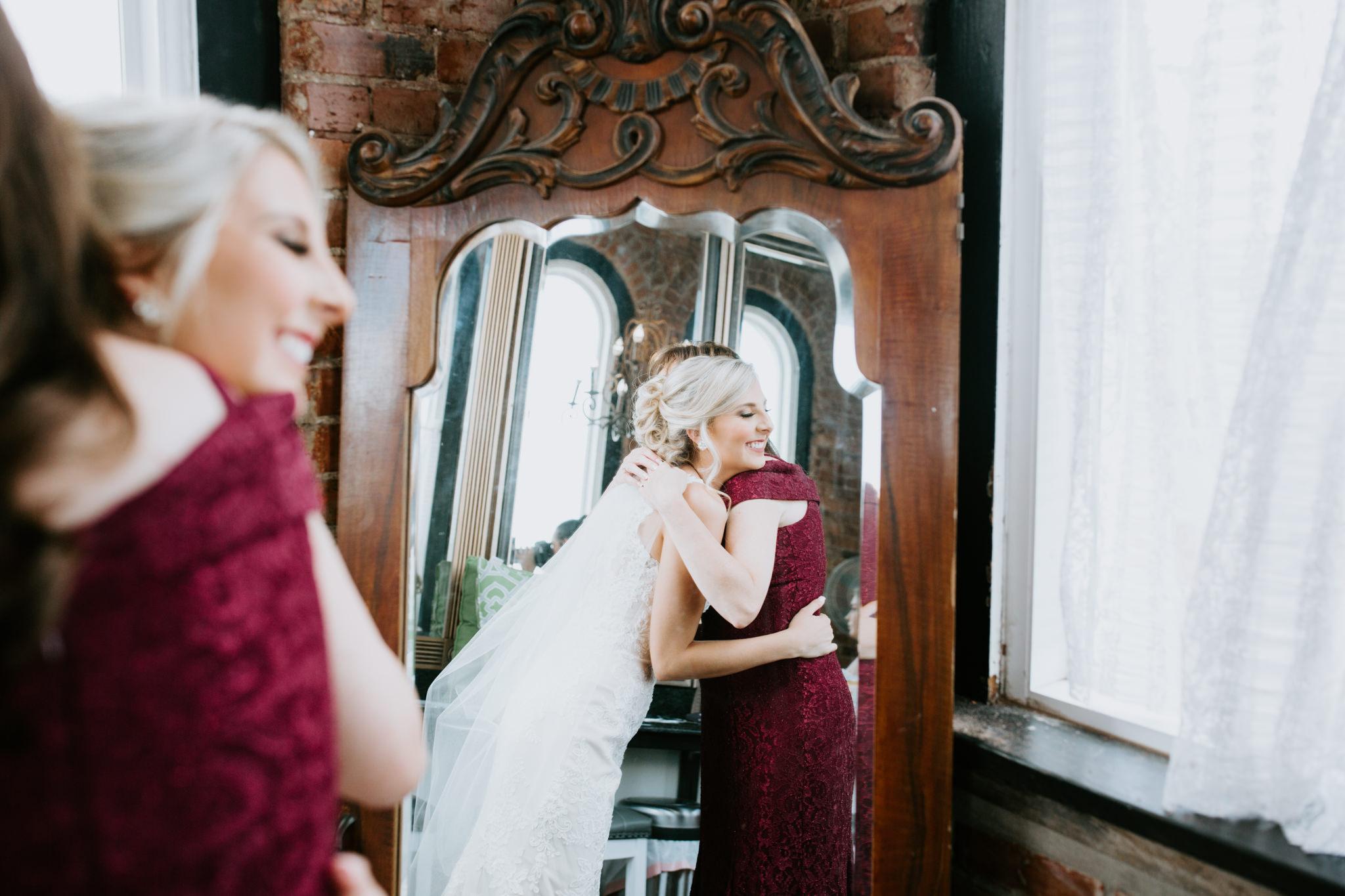 Kayley + Robert + Chattanooga + Nashville + Tennessee + Wedding + Photographer-46.jpg