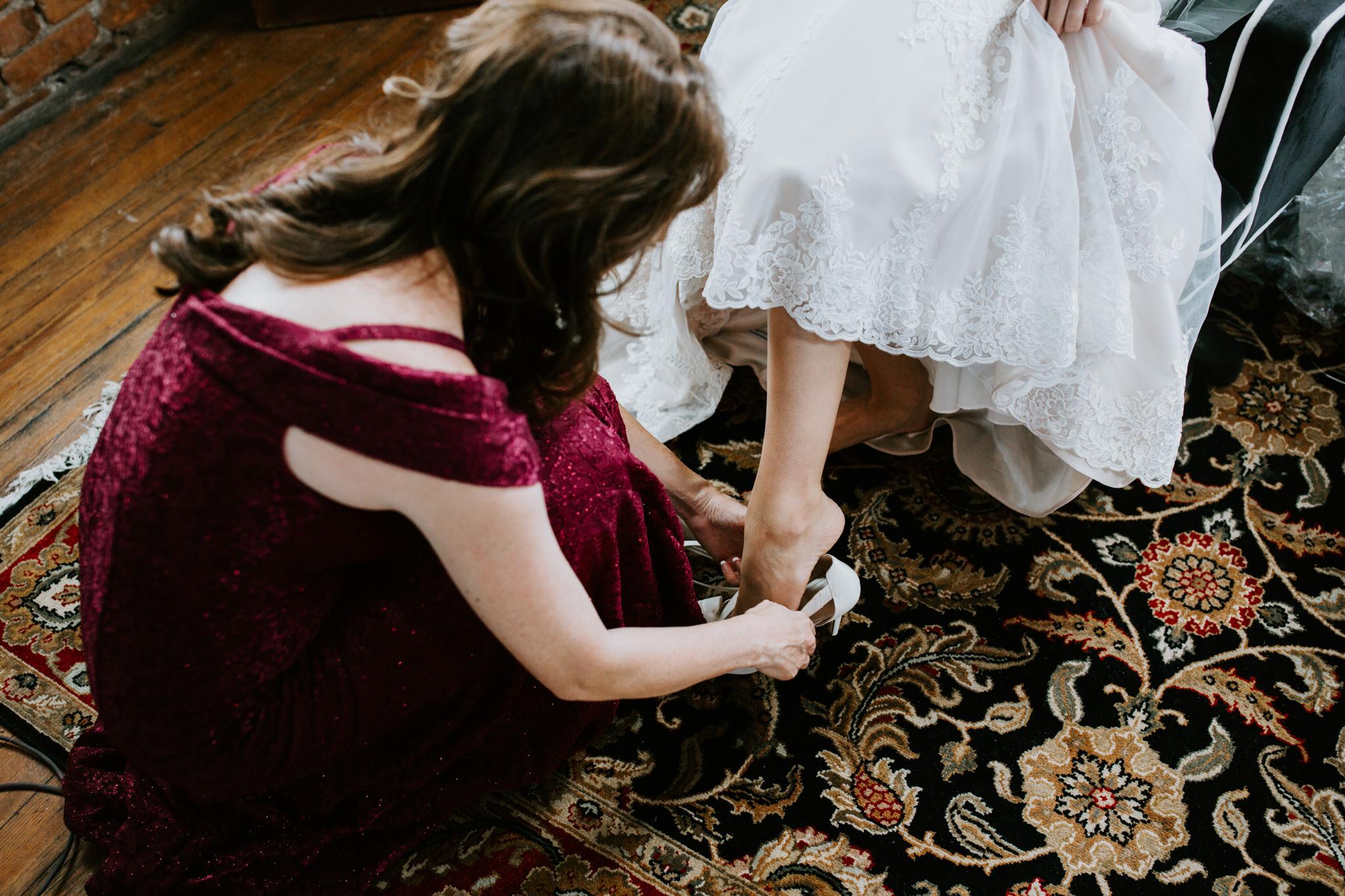Kayley + Robert + Chattanooga + Nashville + Tennessee + Wedding + Photographer-48.jpg