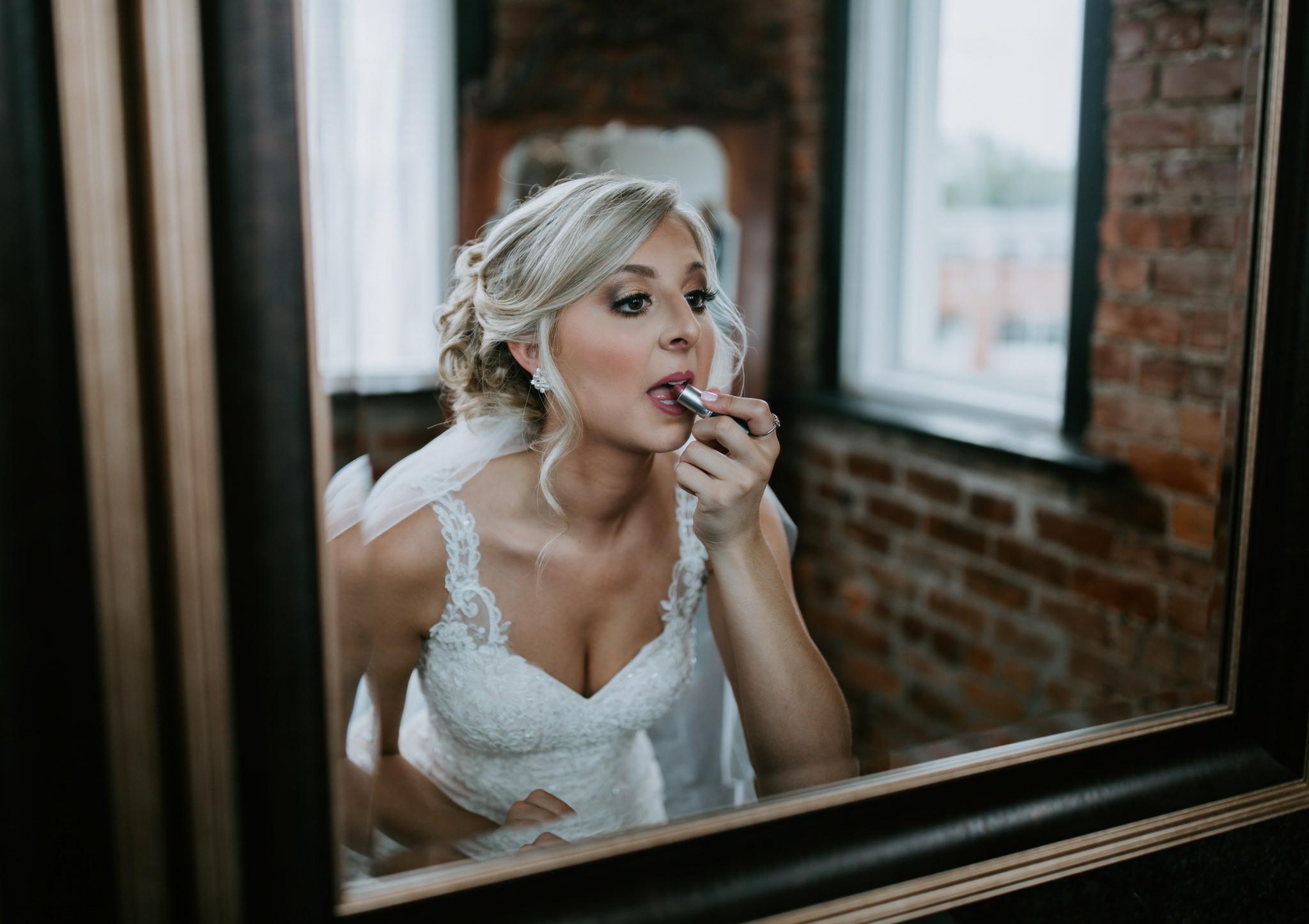 Kayley + Robert + Chattanooga + Nashville + Tennessee + Wedding + Photographer-54.jpg