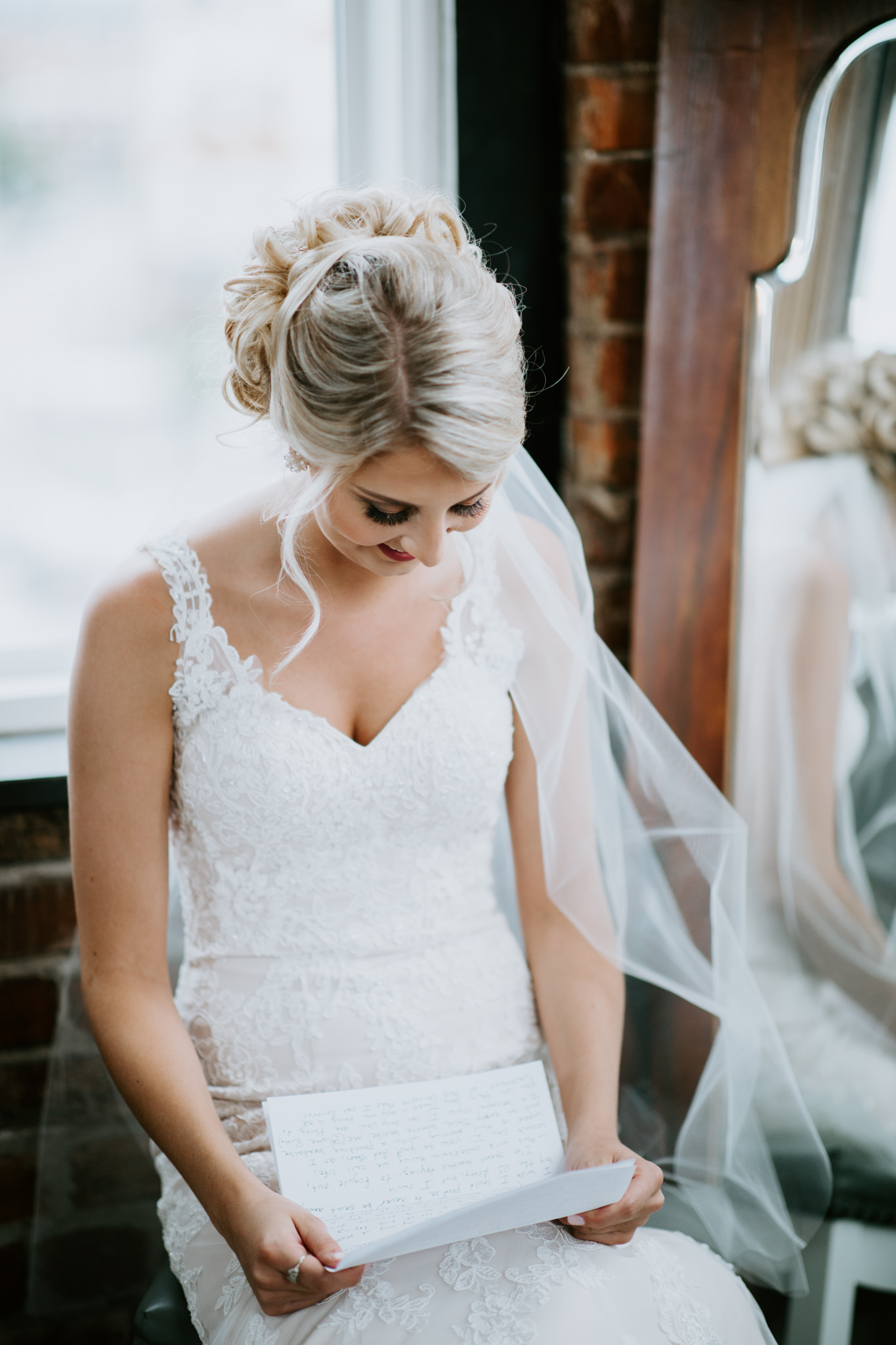 Kayley + Robert + Chattanooga + Nashville + Tennessee + Wedding + Photographer-58.jpg