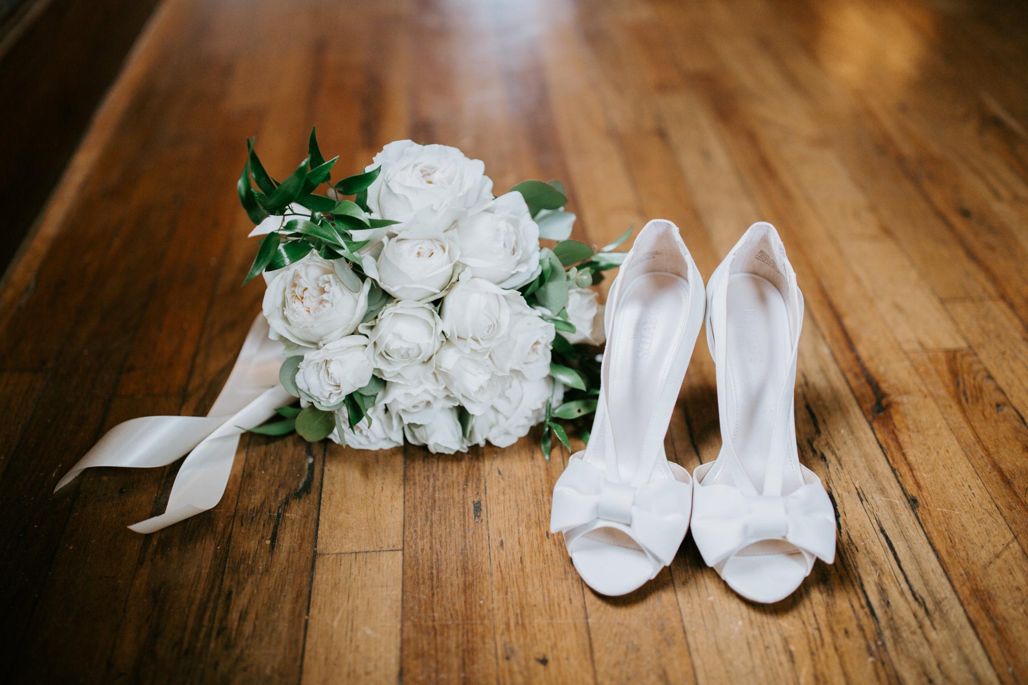 Kayley + Robert + Chattanooga + Nashville + Tennessee + Wedding -13.jpg