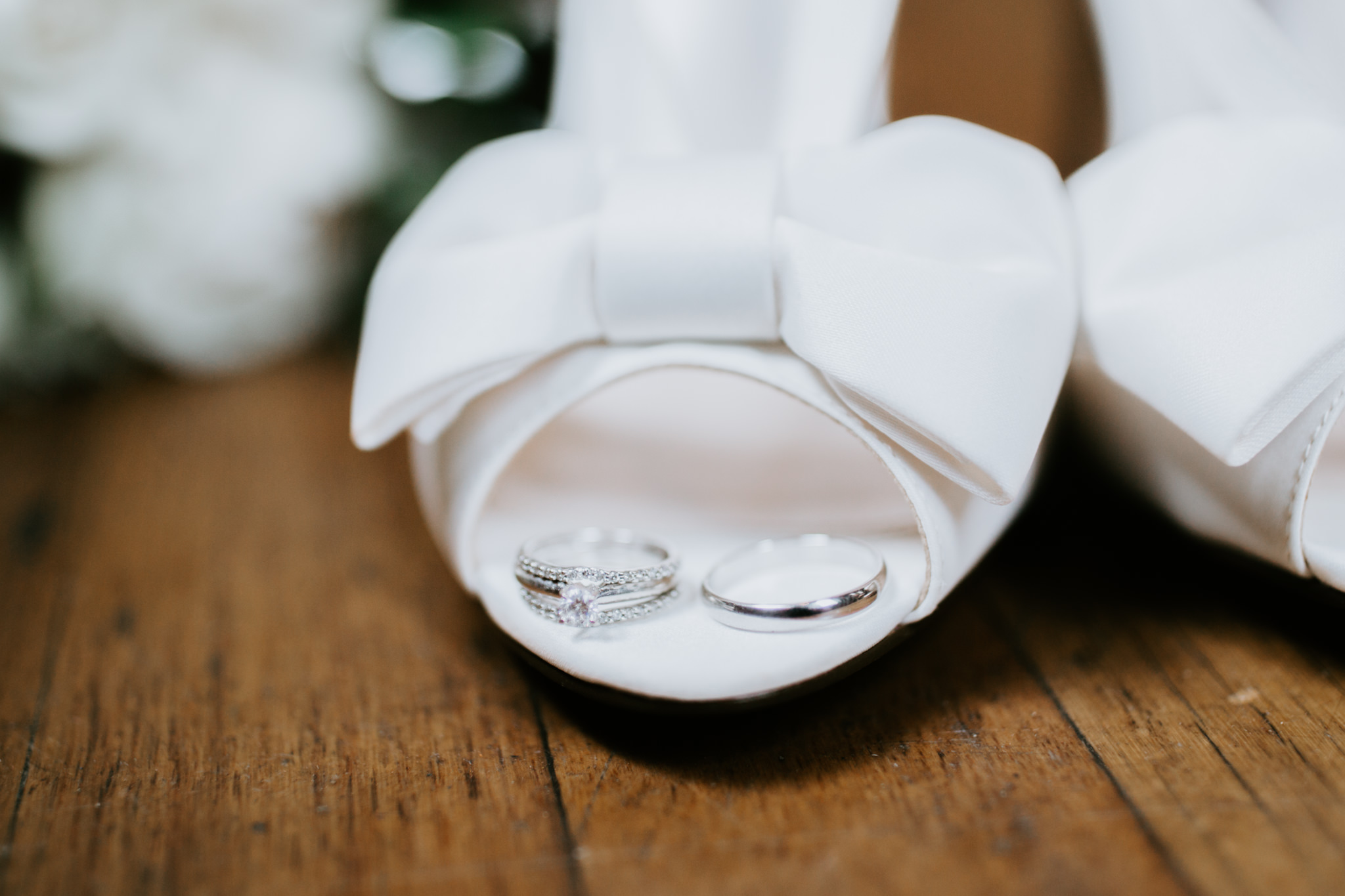 Kayley + Robert + Chattanooga + Nashville + Tennessee + Wedding -15.jpg