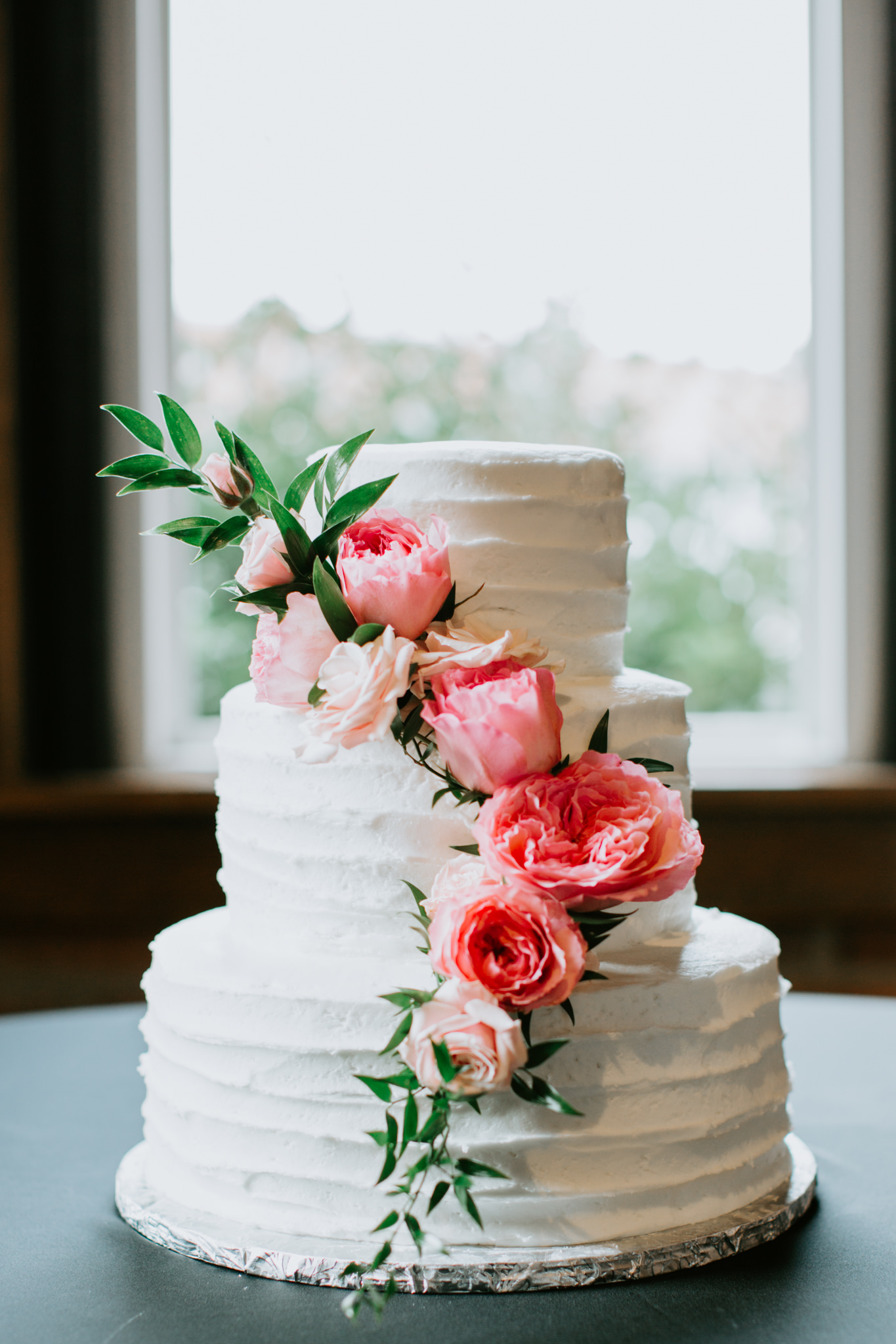 Kayley + Robert + Chattanooga + Nashville + Tennessee + Wedding -45.jpg