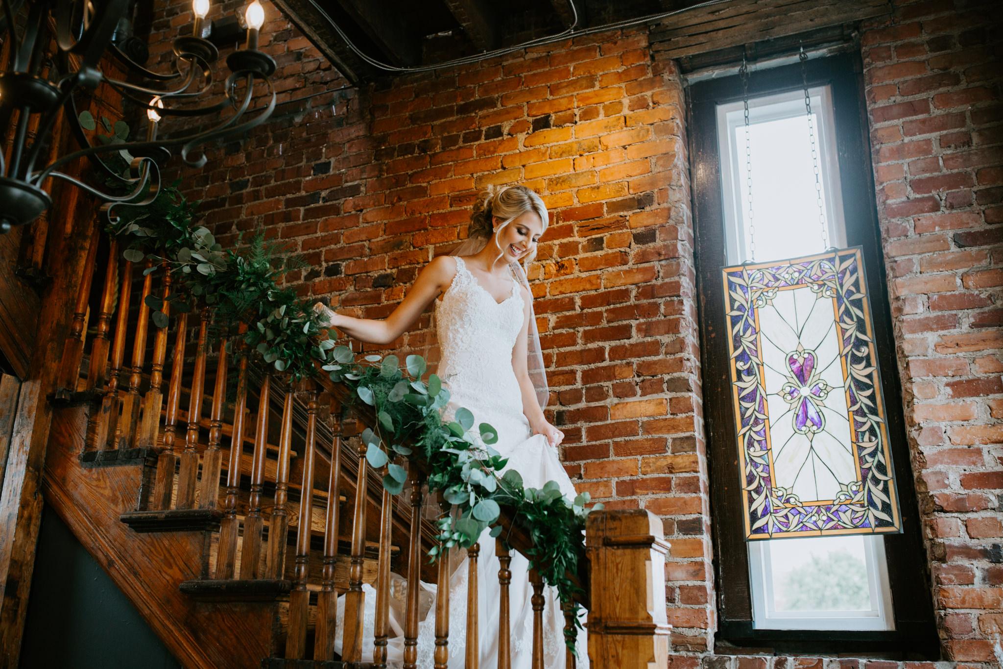 Kayley + Robert + Chattanooga + Nashville + Tennessee + Wedding-2.jpg