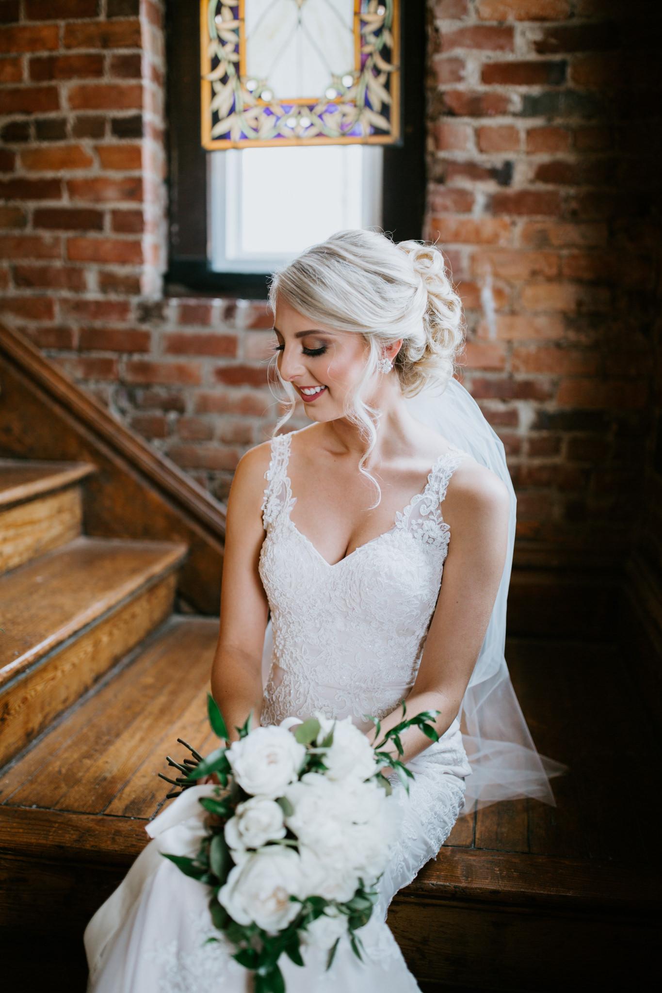 Kayley + Robert + Chattanooga + Nashville + Tennessee + Wedding-5.jpg