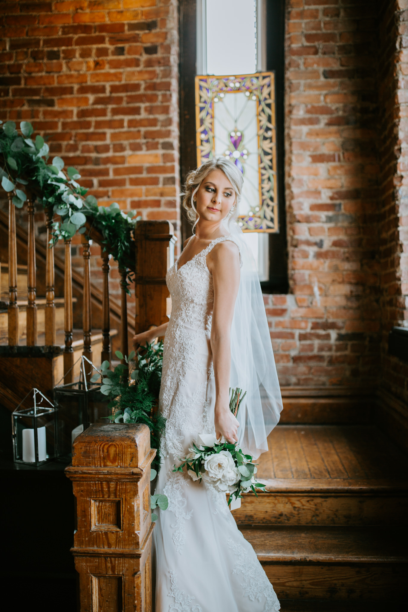 Kayley + Robert + Chattanooga + Nashville + Tennessee + Wedding-8.jpg