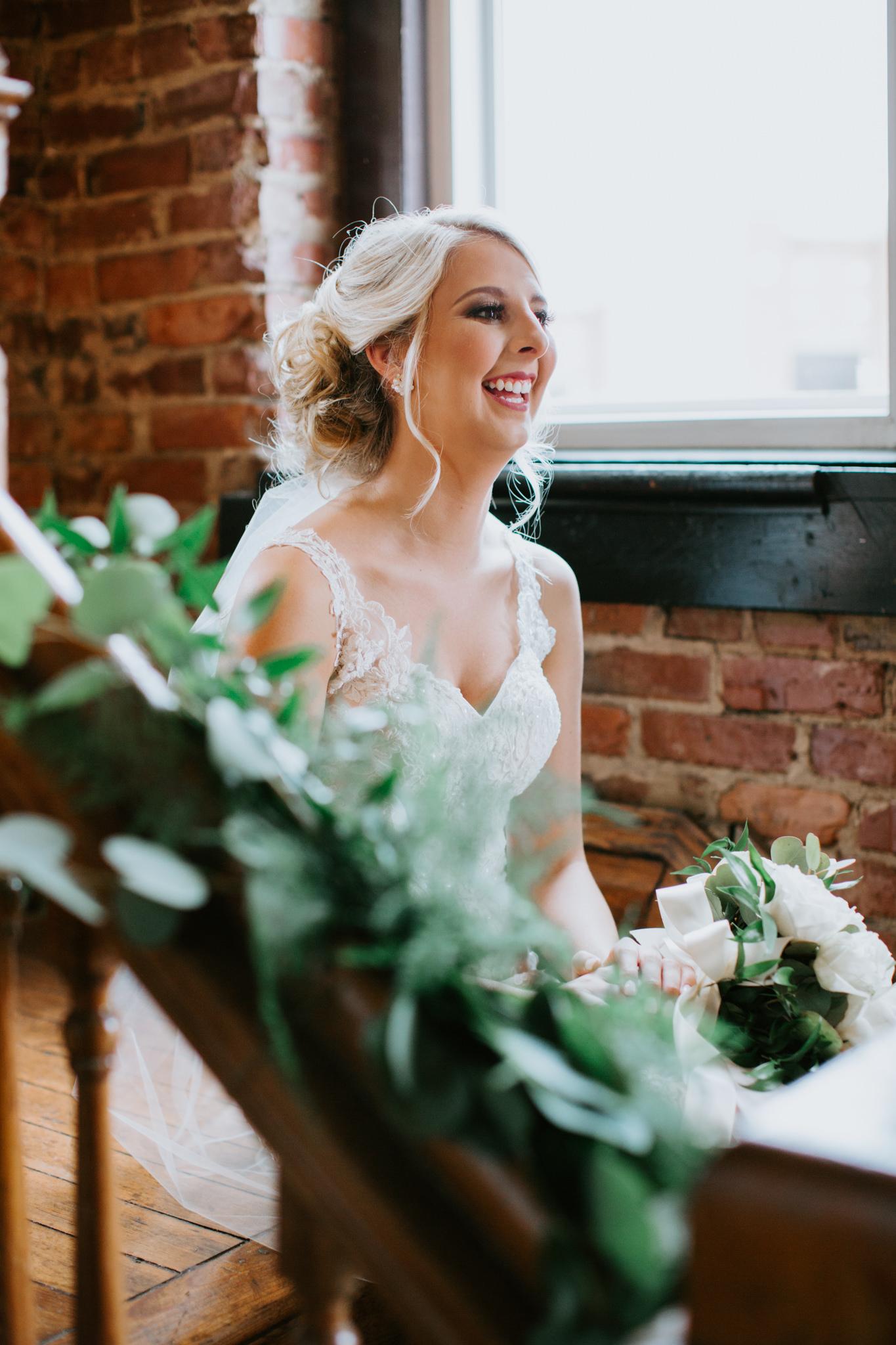 Kayley + Robert + Chattanooga + Nashville + Tennessee + Wedding-32.jpg