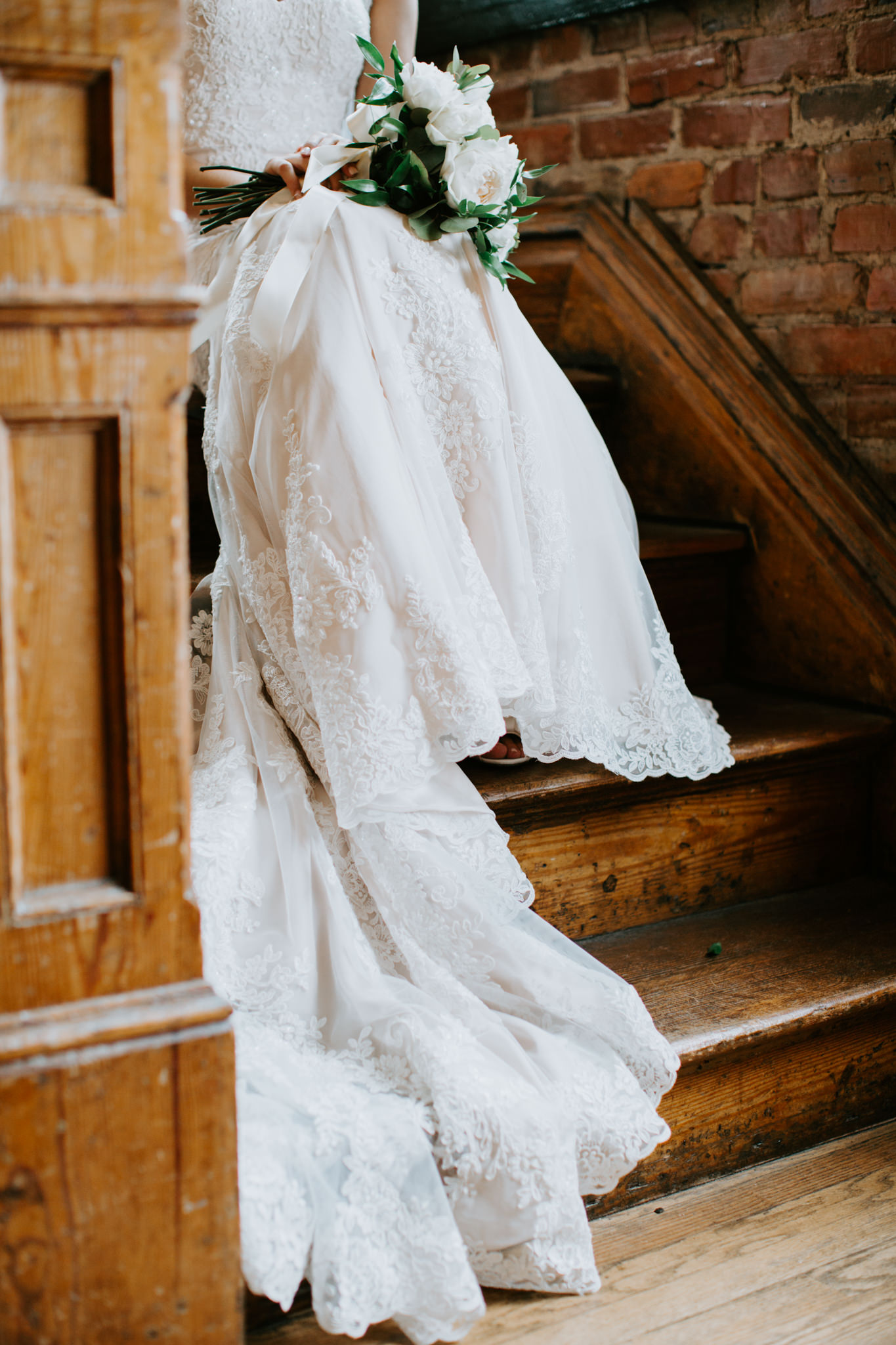 Kayley + Robert + Chattanooga + Nashville + Tennessee + Wedding-34.jpg
