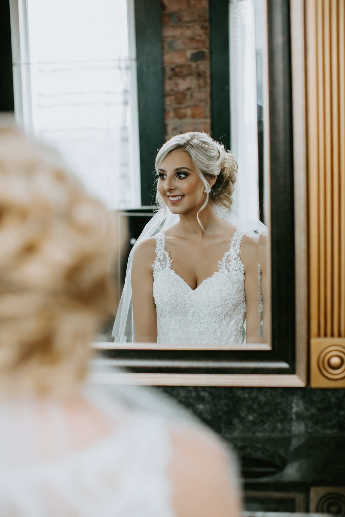 Kayley + Robert + Chattanooga + Nashville + Tennessee + Wedding-38.jpg