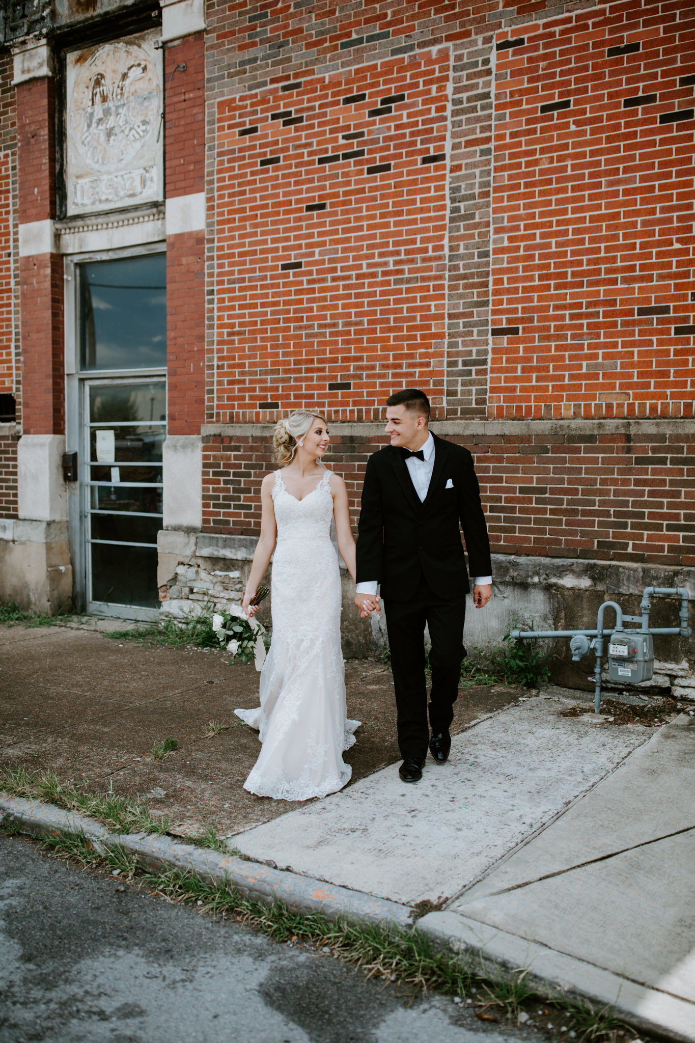 Kayley + Robert + Chattanooga + Nashville + Tennessee + Wedding-2-2.jpg