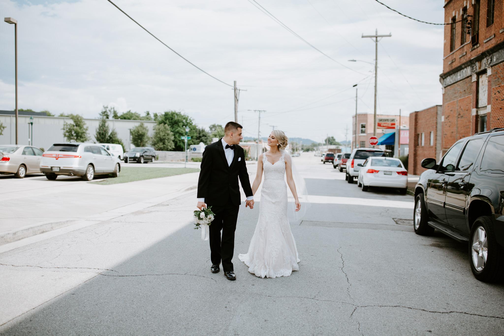Kayley + Robert + Chattanooga + Nashville + Tennessee + Wedding-3-2.jpg