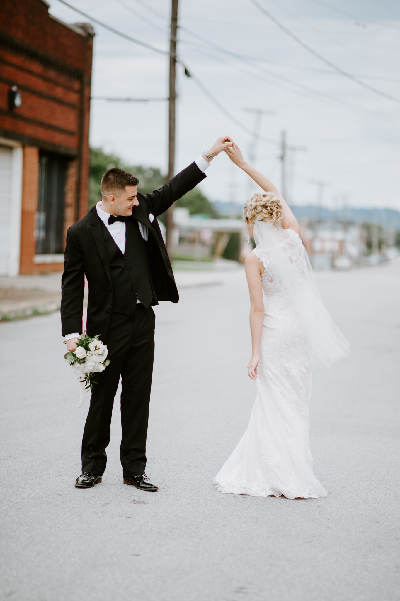 Kayley + Robert + Chattanooga + Nashville + Tennessee + Wedding-12.jpg