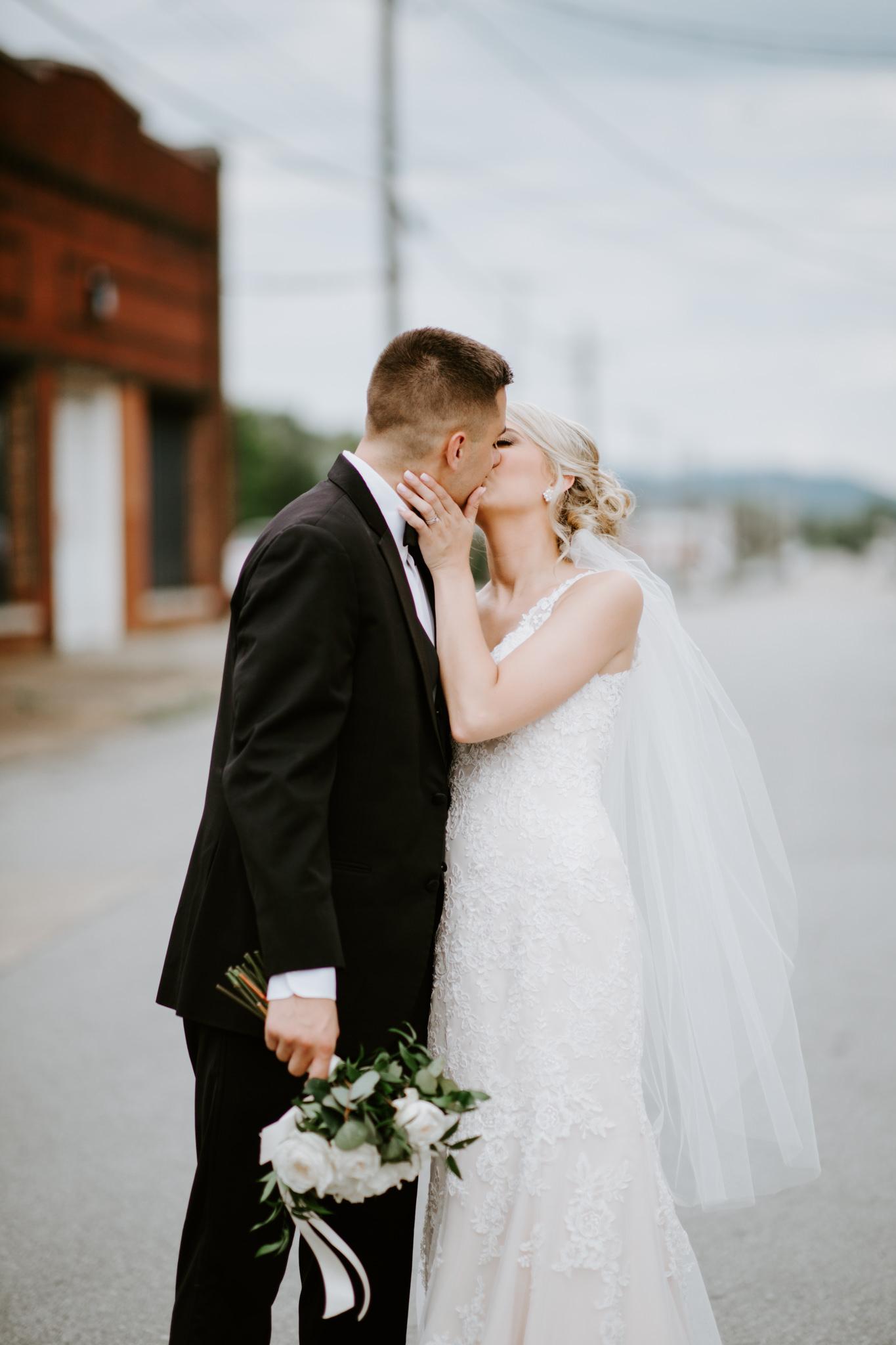 Kayley + Robert + Chattanooga + Nashville + Tennessee + Wedding-15.jpg