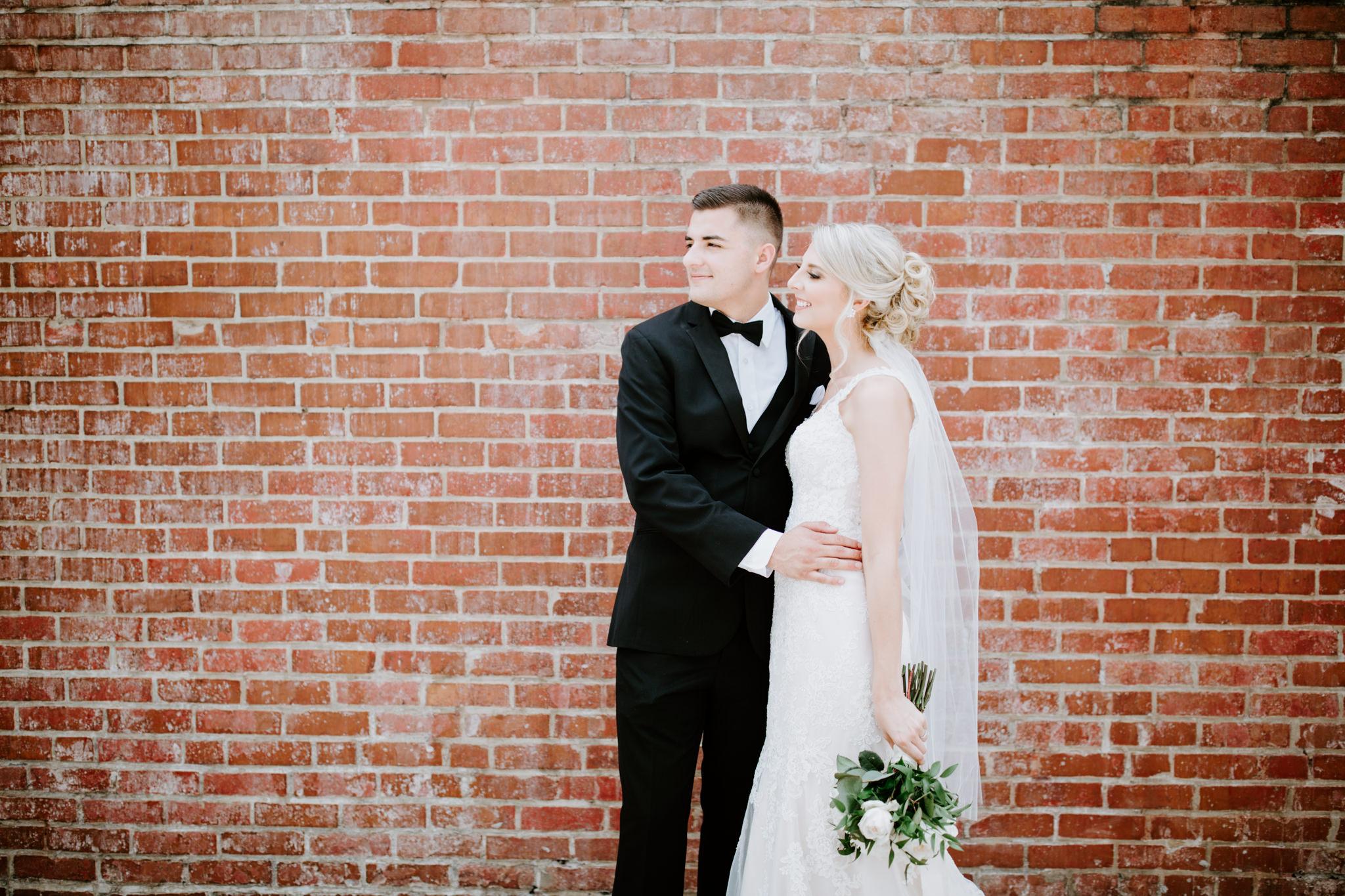Kayley + Robert + Chattanooga + Nashville + Tennessee + Wedding-19.jpg