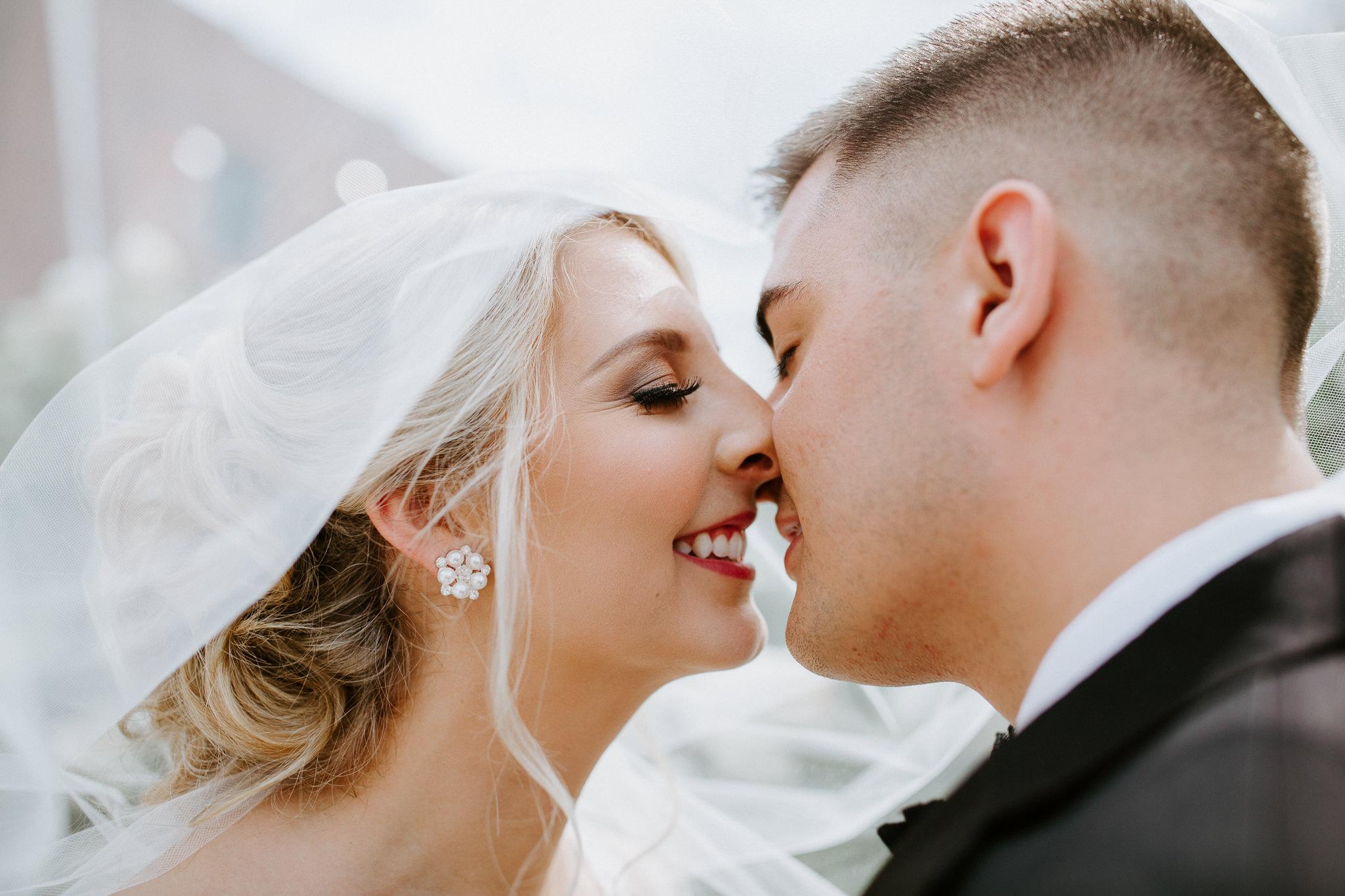 Kayley + Robert + Chattanooga + Nashville + Tennessee + Wedding-29.jpg