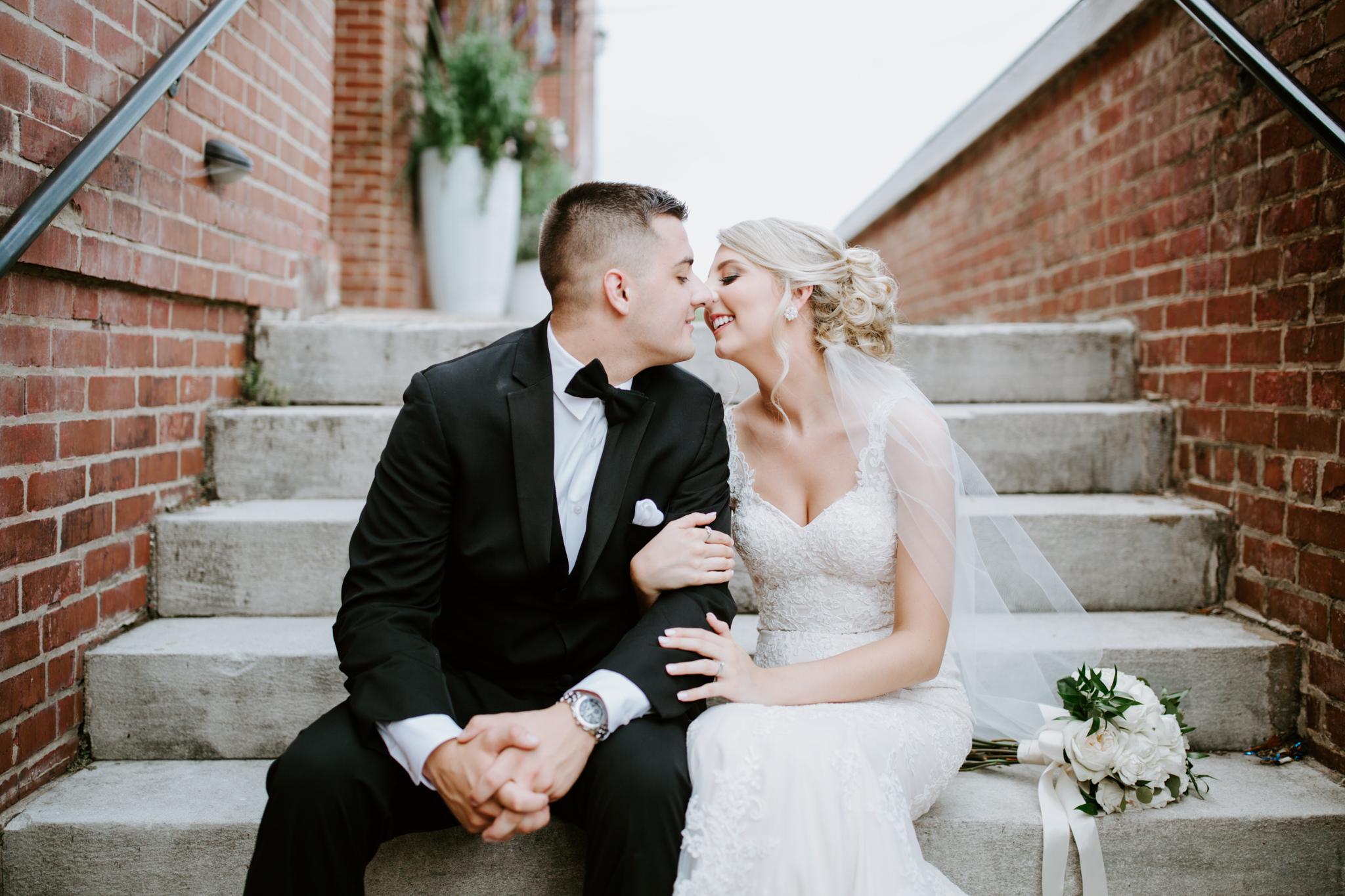 Kayley + Robert + Chattanooga + Nashville + Tennessee + Wedding-41.jpg