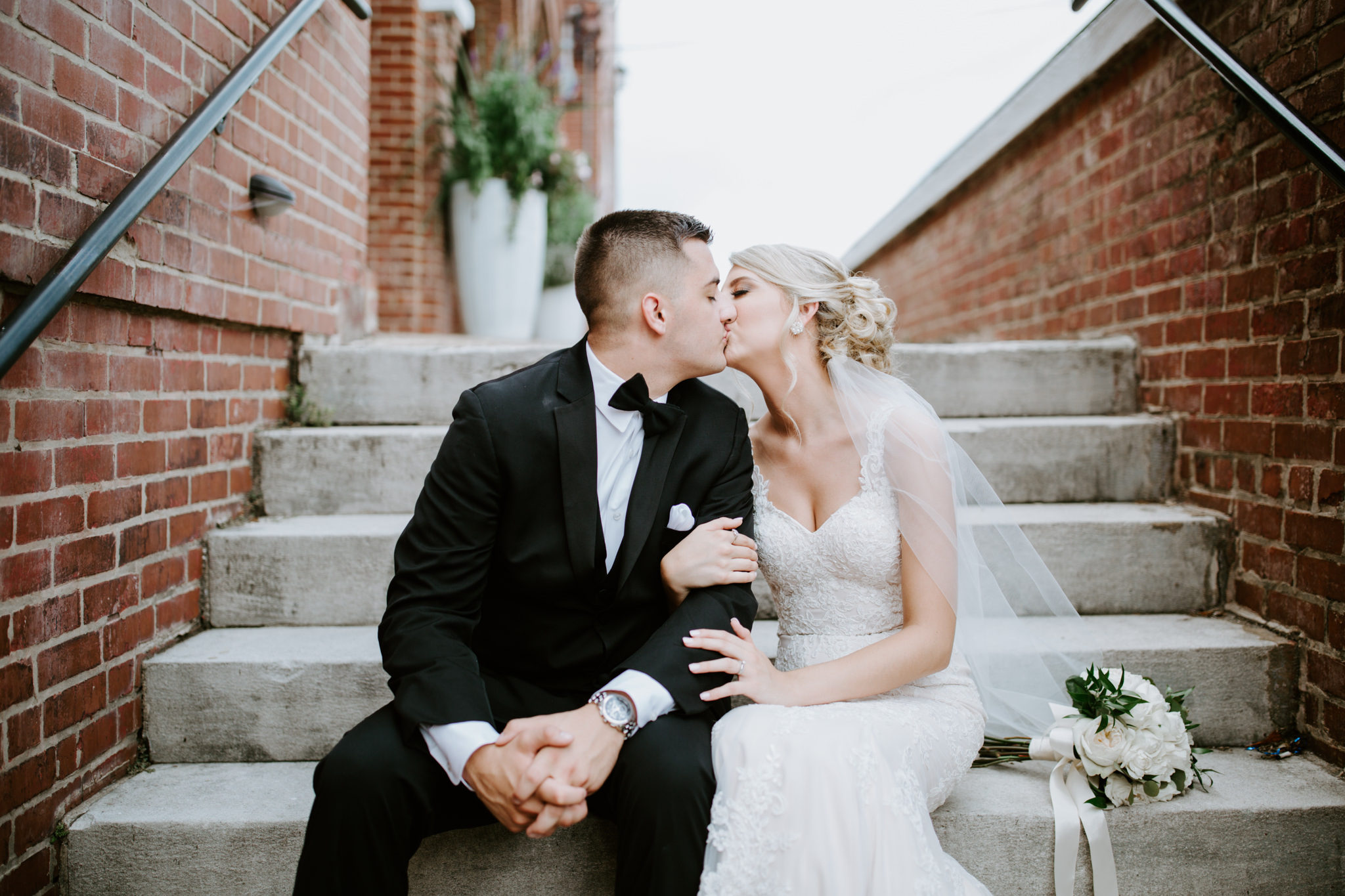Kayley + Robert + Chattanooga + Nashville + Tennessee + Wedding-44.jpg