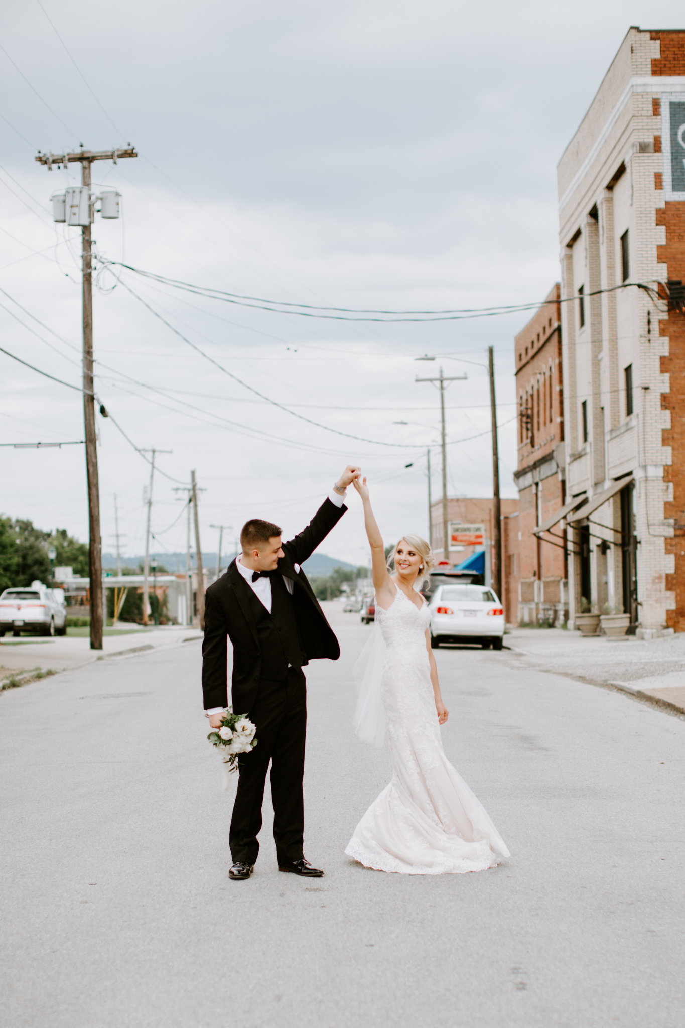 Kayley + Robert + Chattanooga + Nashville + Tennessee + Wedding-69.jpg
