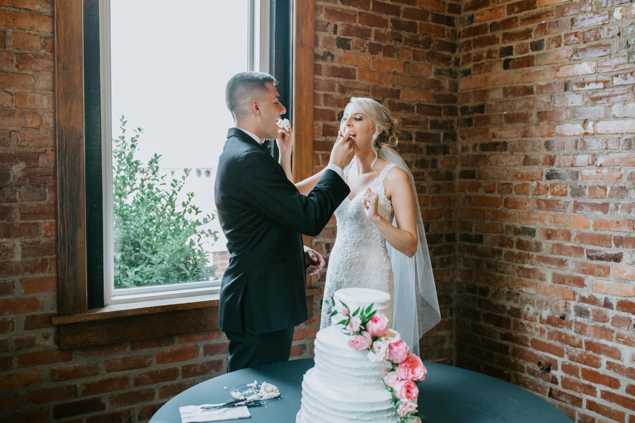 Kayley + Robert + Chattanooga + Nashville + Tennessee + Wedding + Photographer-7.jpg