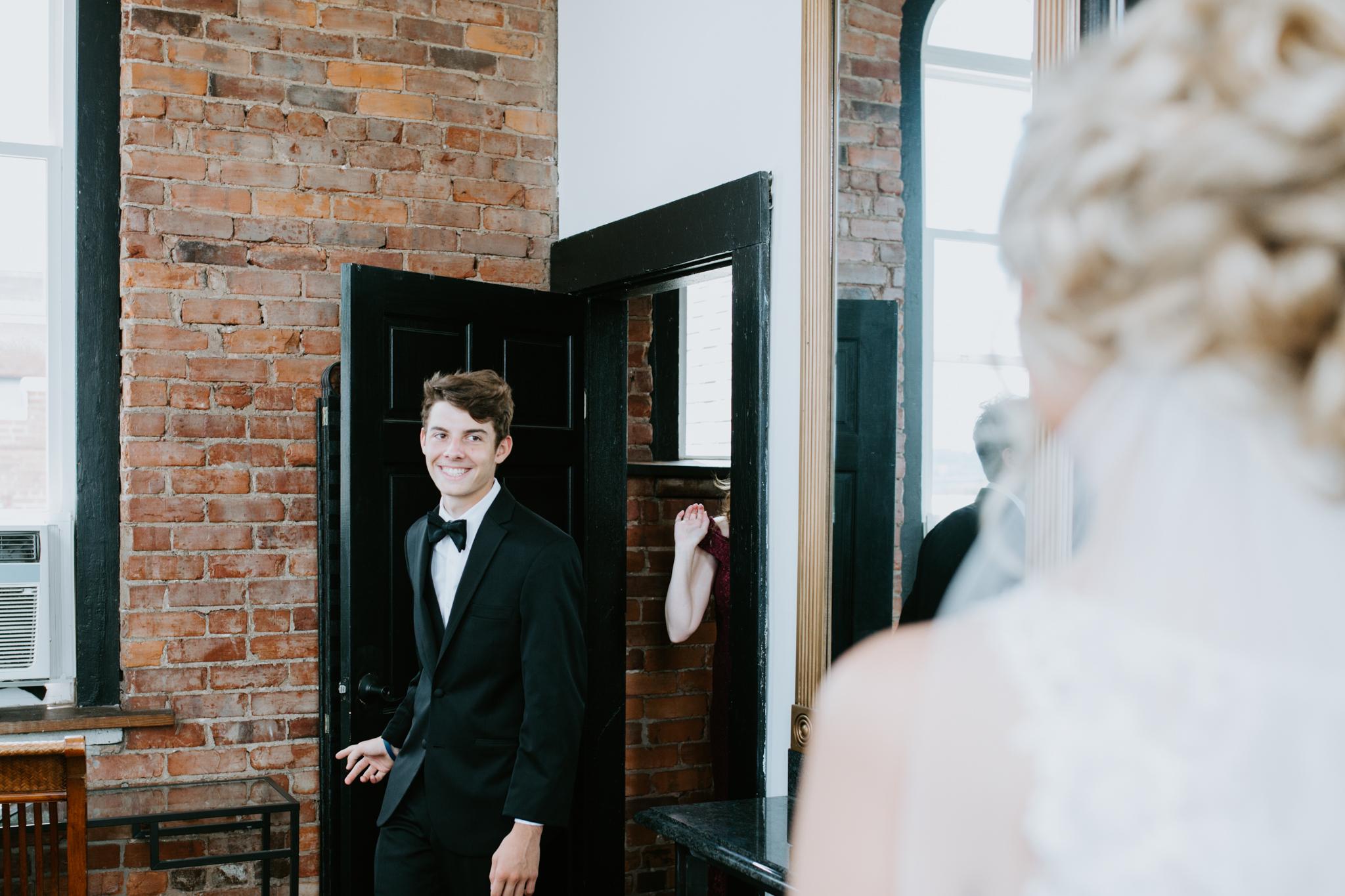 Kayley + Robert + Chattanooga + Nashville + Tennessee + Wedding + Photography-2.jpg