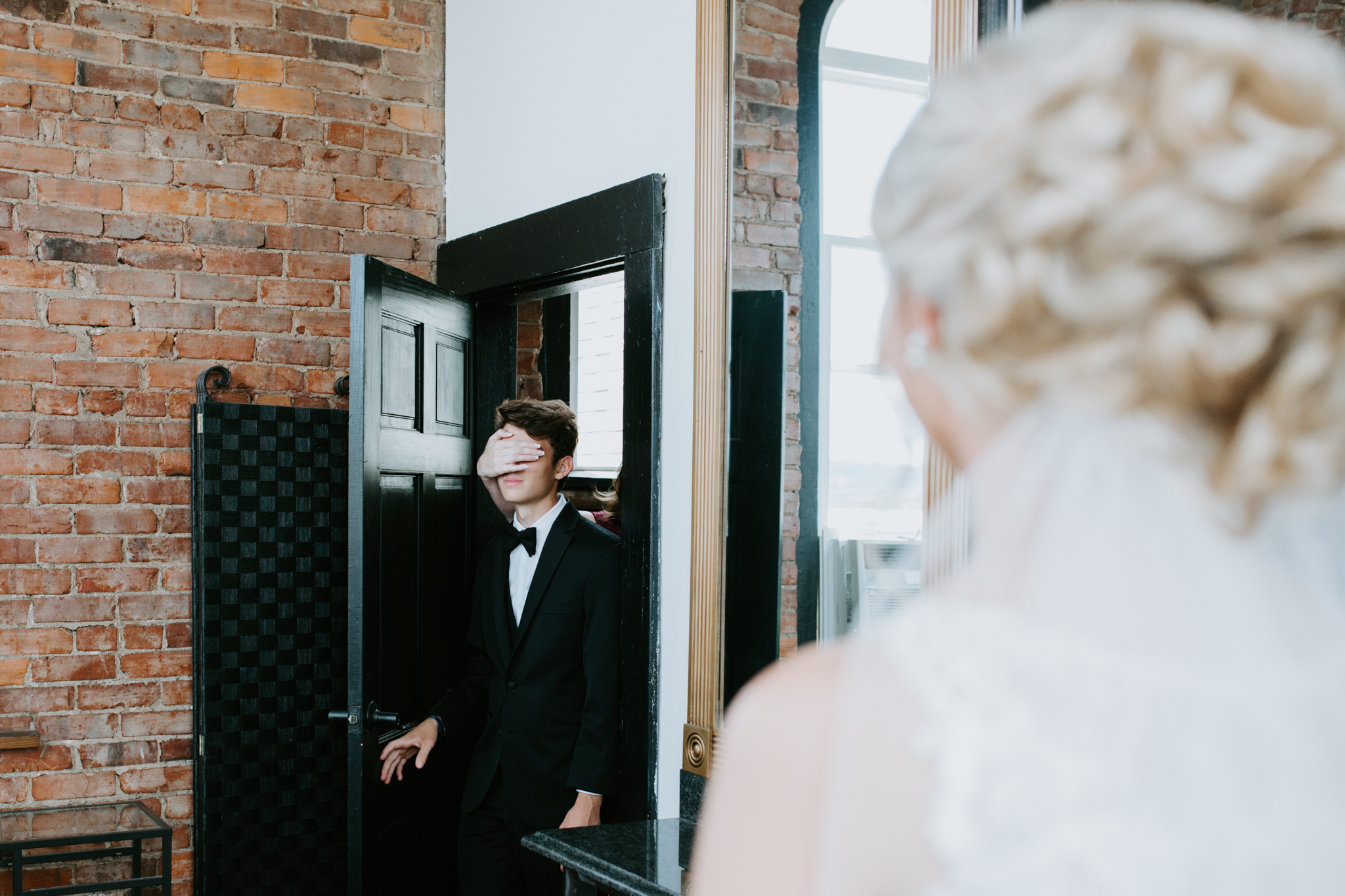 Kayley + Robert + Chattanooga + Nashville + Tennessee + Wedding + Photography-1.jpg