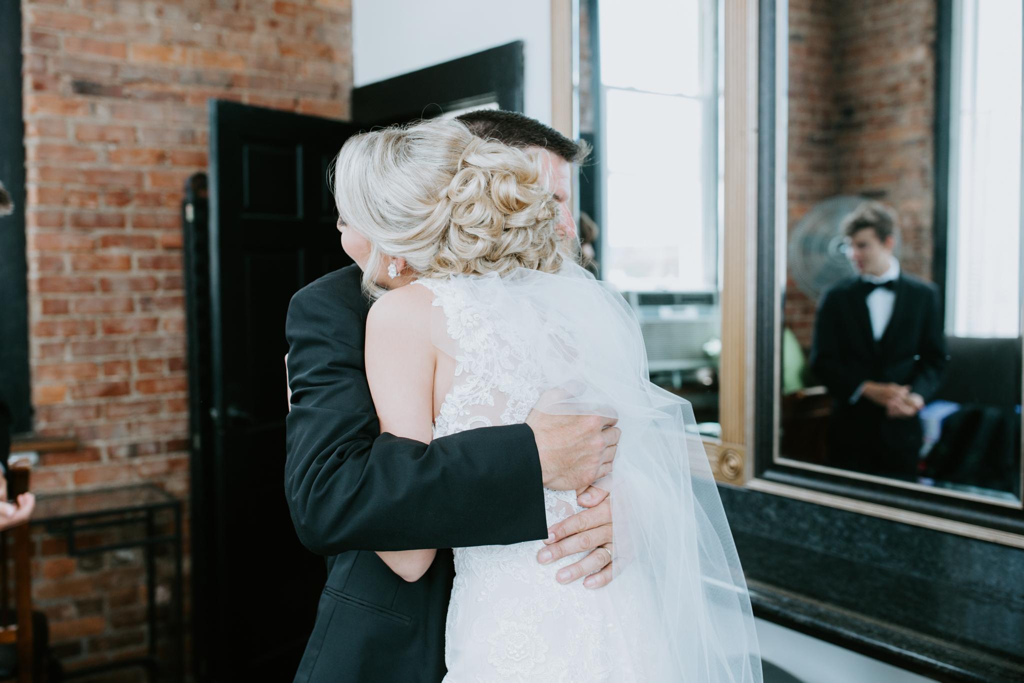 Kayley + Robert + Chattanooga + Nashville + Tennessee + Wedding + Photography-9.jpg