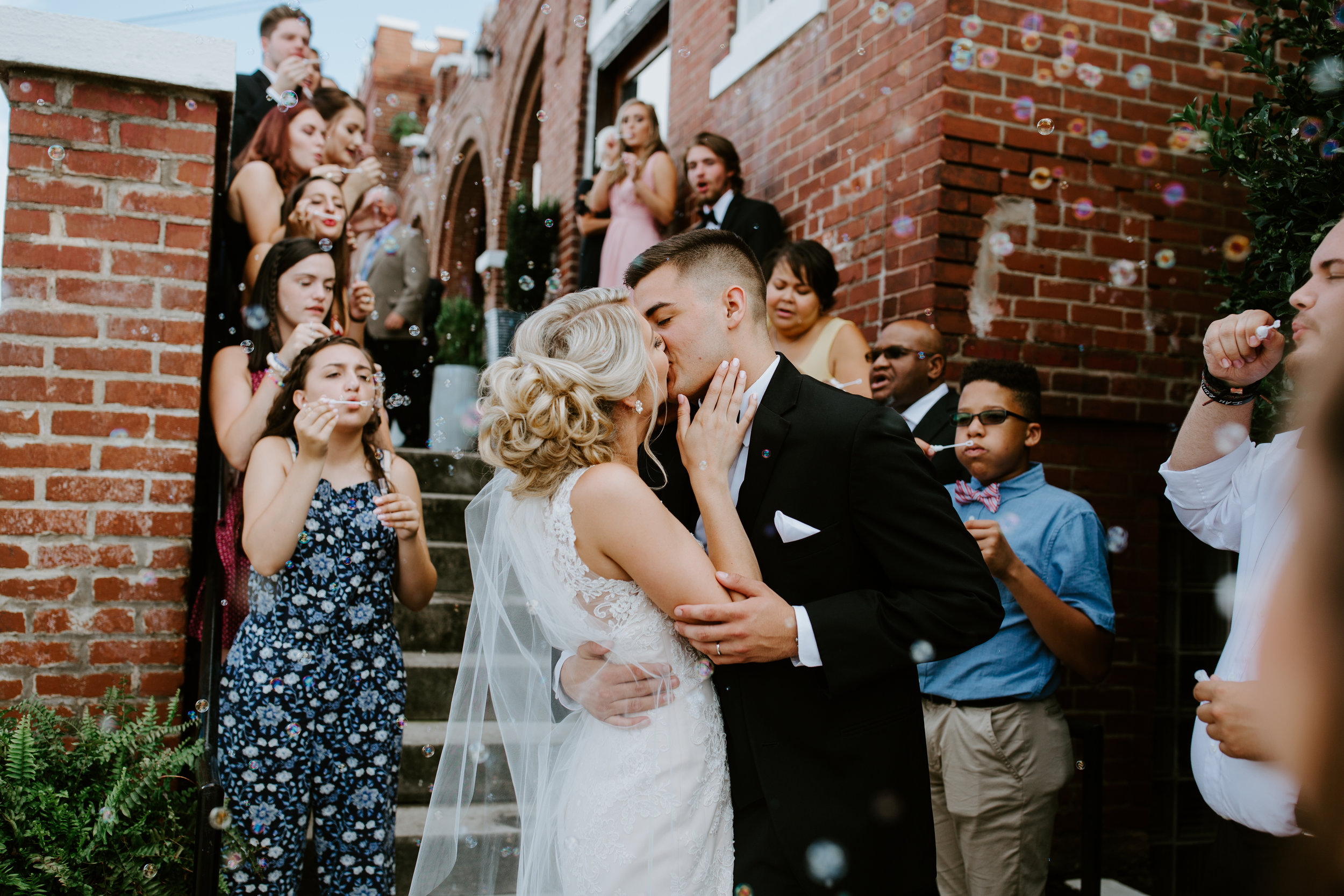 Kayley + Robert + Chattanooga + Nashville + Tennessee + Wedding -1.jpg