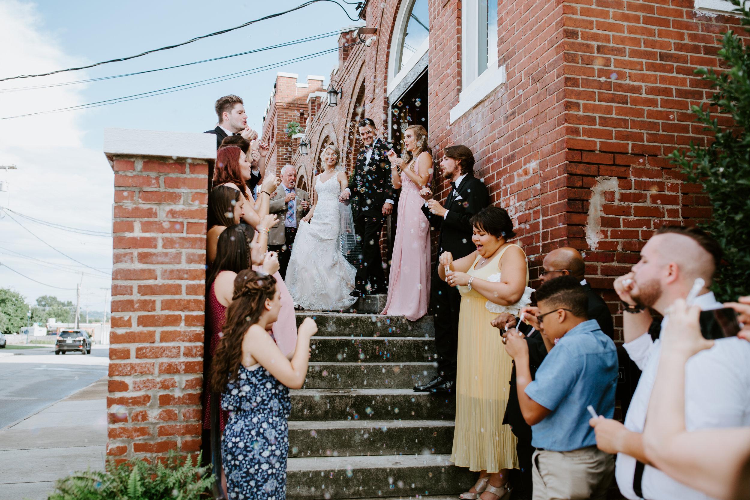 Kayley + Robert + Chattanooga + Nashville + Tennessee + Wedding -2.jpg