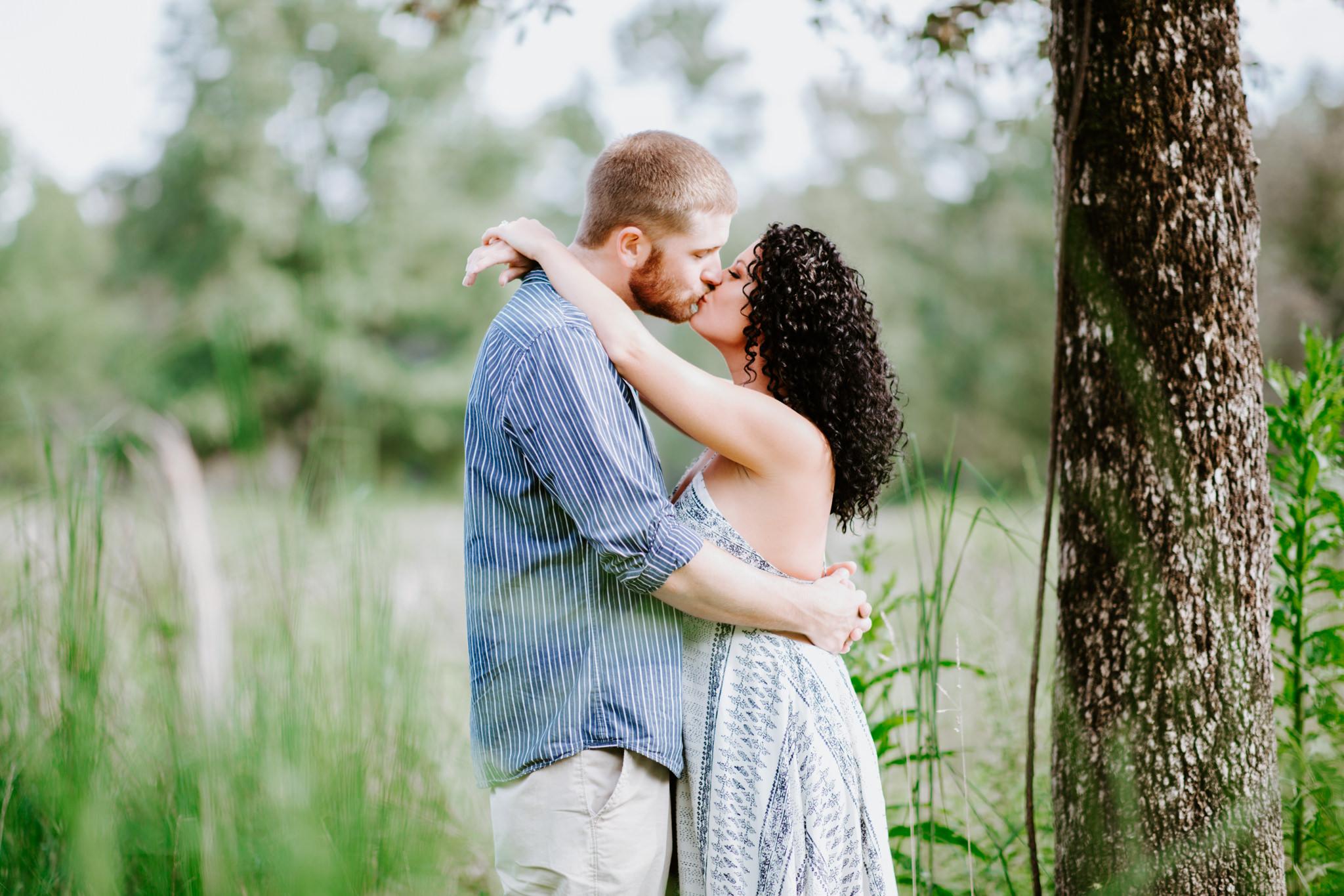 Kaci + Matt + Chattanooga + Nashville + Tennessee + Wedding + Photographer-5.jpg