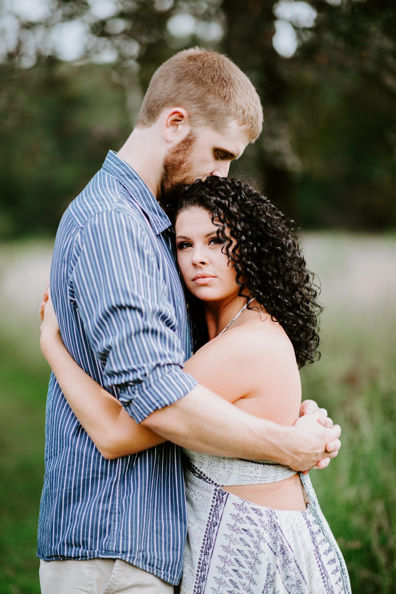 Kaci + Matt + Chattanooga + Nashville + Tennessee + Wedding + Photographer-21.jpg