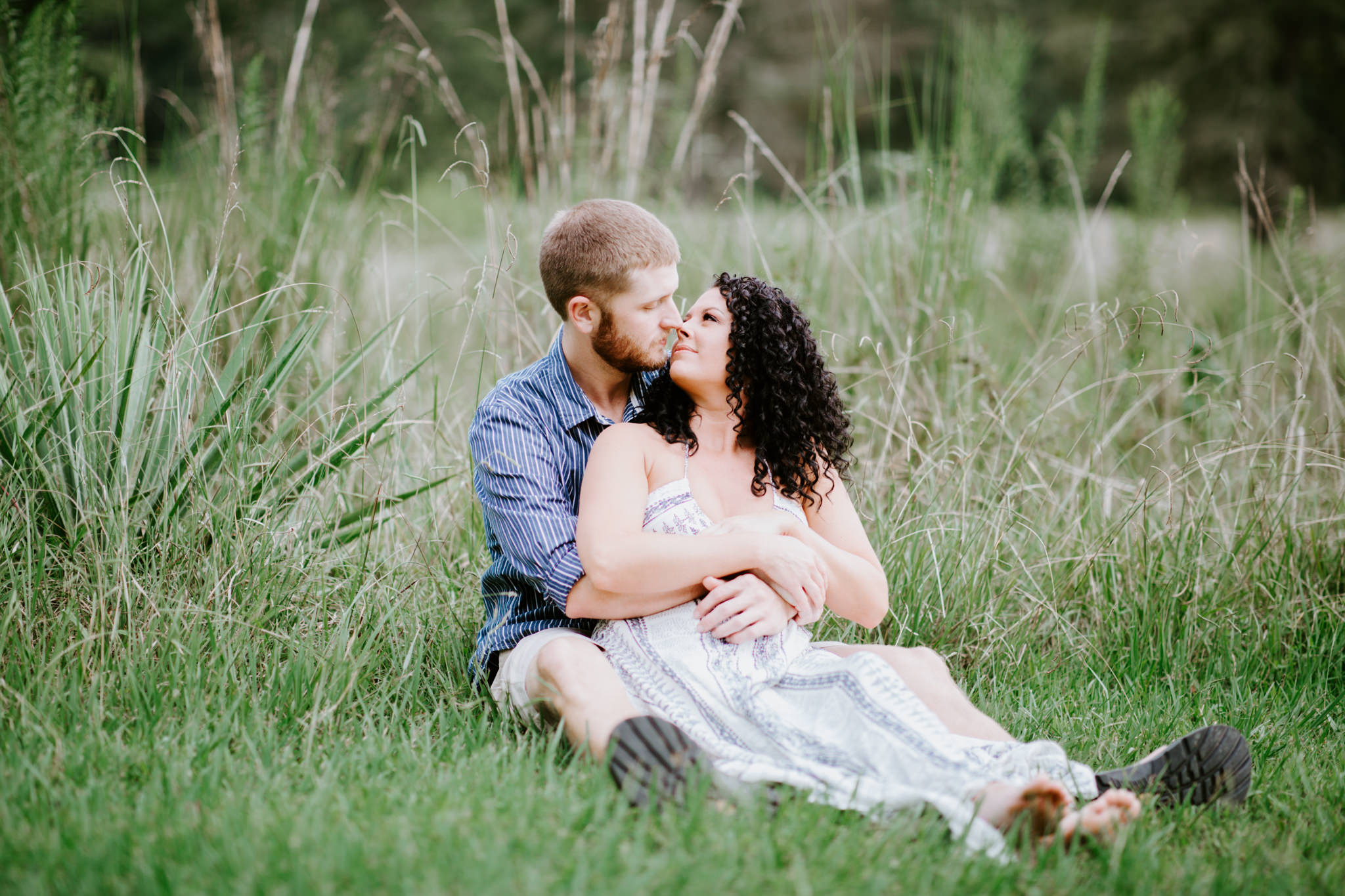 Kaci + Matt + Chattanooga + Nashville + Tennessee + Wedding + Photographer-26.jpg