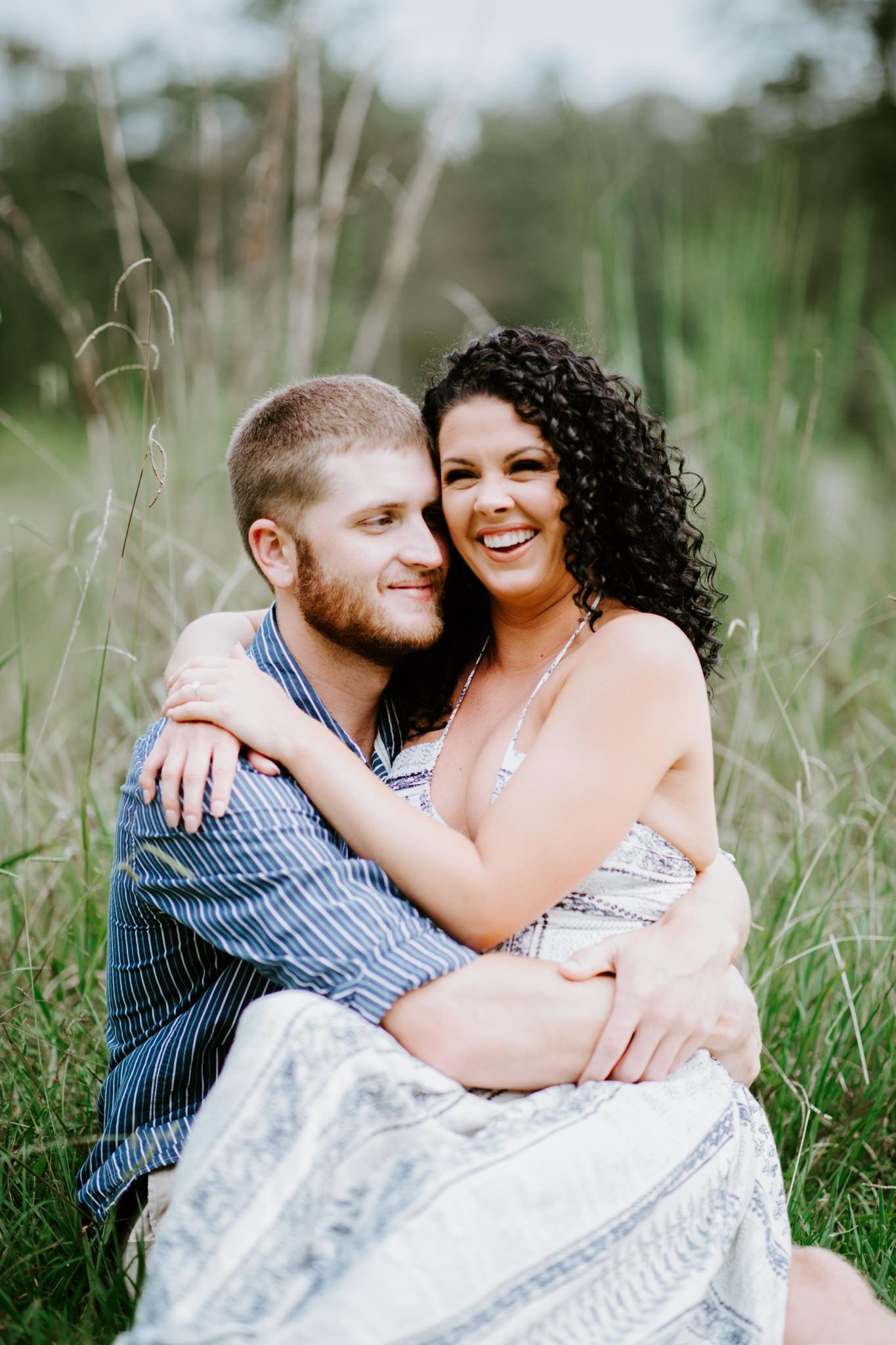 Kaci + Matt + Chattanooga + Nashville + Tennessee + Wedding + Photographer-31.jpg