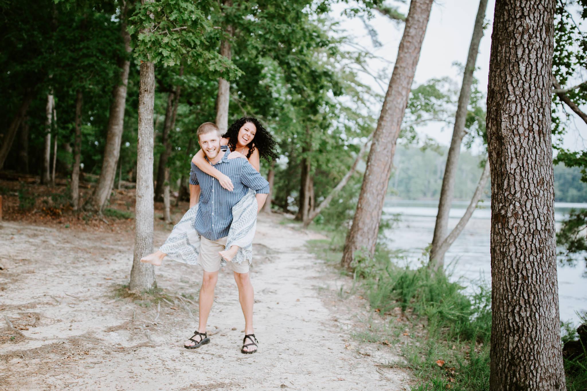 Kaci + Matt + Chattanooga + Nashville + Tennessee + Wedding + Photographer-40.jpg