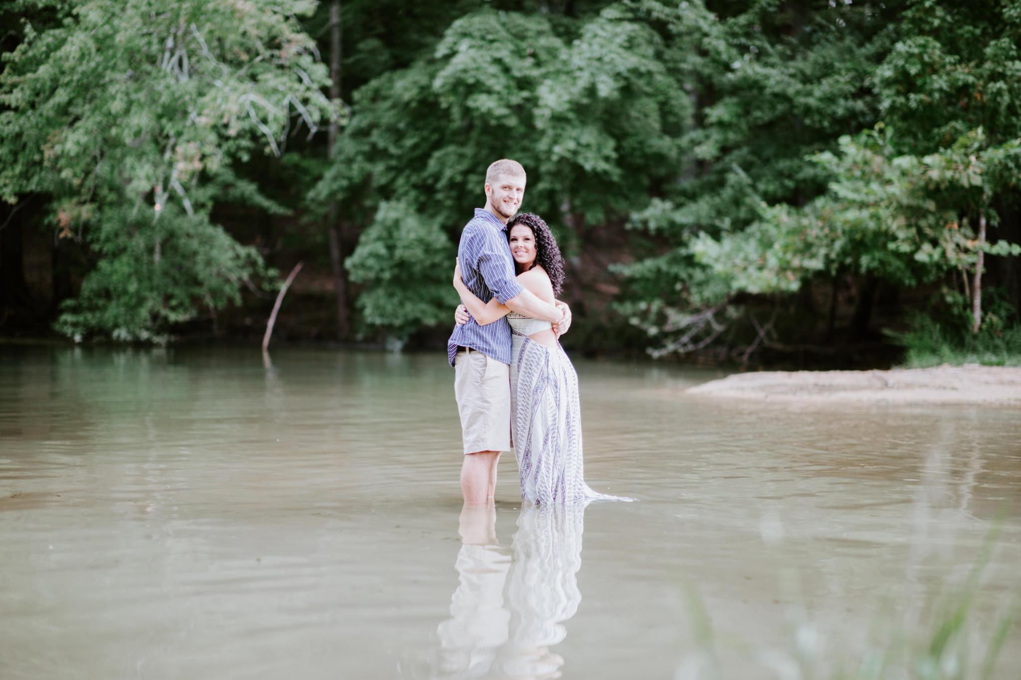 Kaci + Matt + Chattanooga + Nashville + Tennessee + Wedding + Photographer-58.jpg