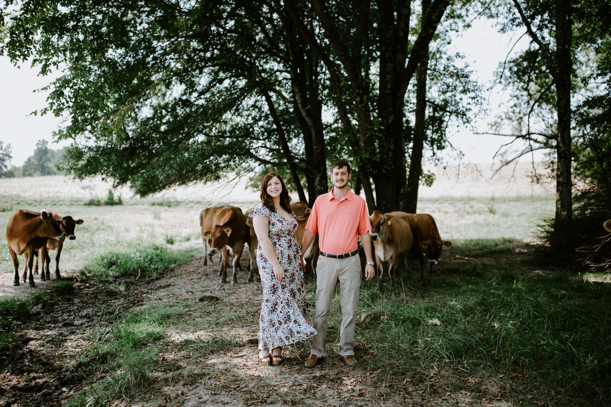 Darby + Connor + Chattanooga + Nashville + Tennessee + Wedding + Photographer-2.jpg