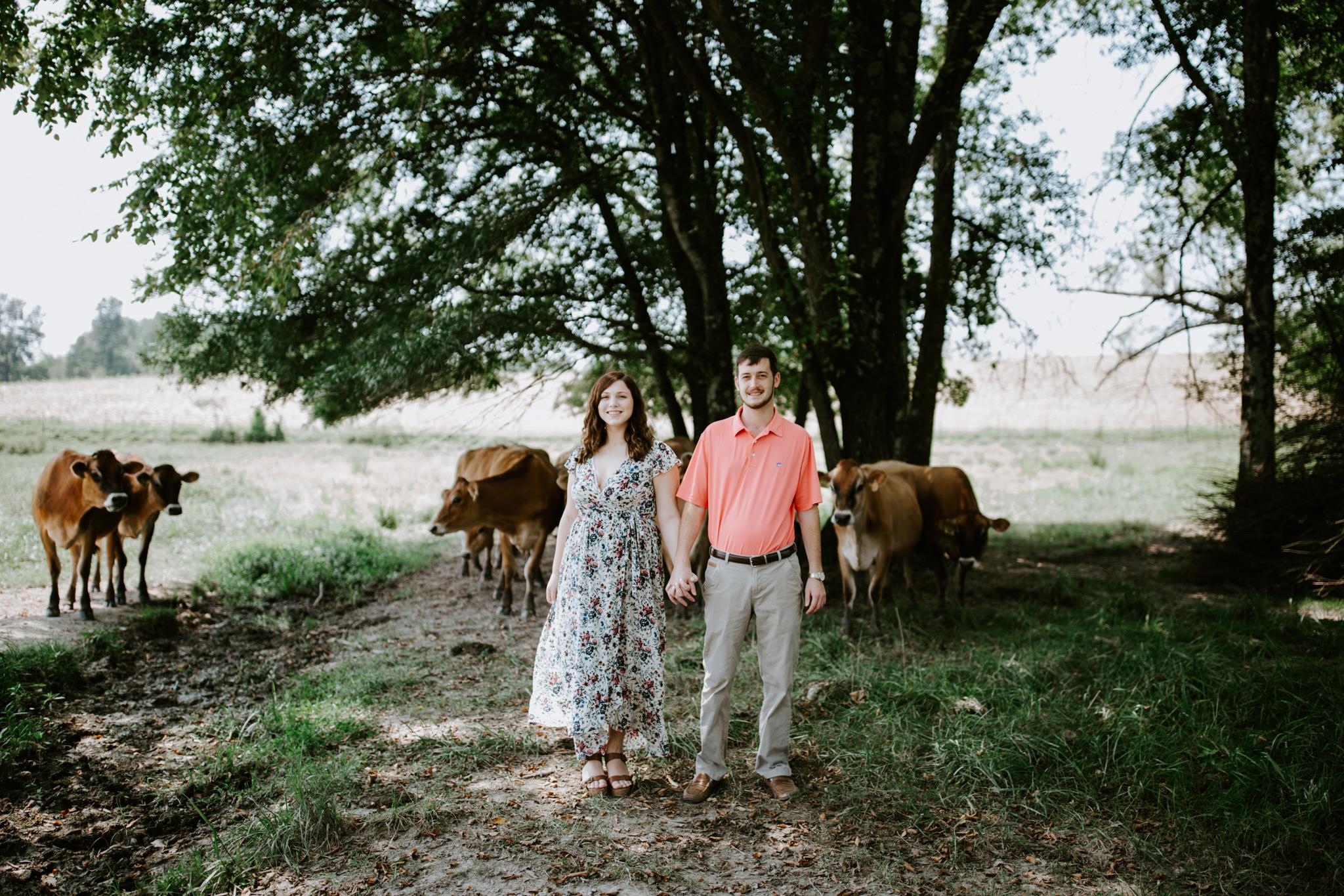 Darby + Connor + Chattanooga + Nashville + Tennessee + Wedding + Photographer-3.jpg