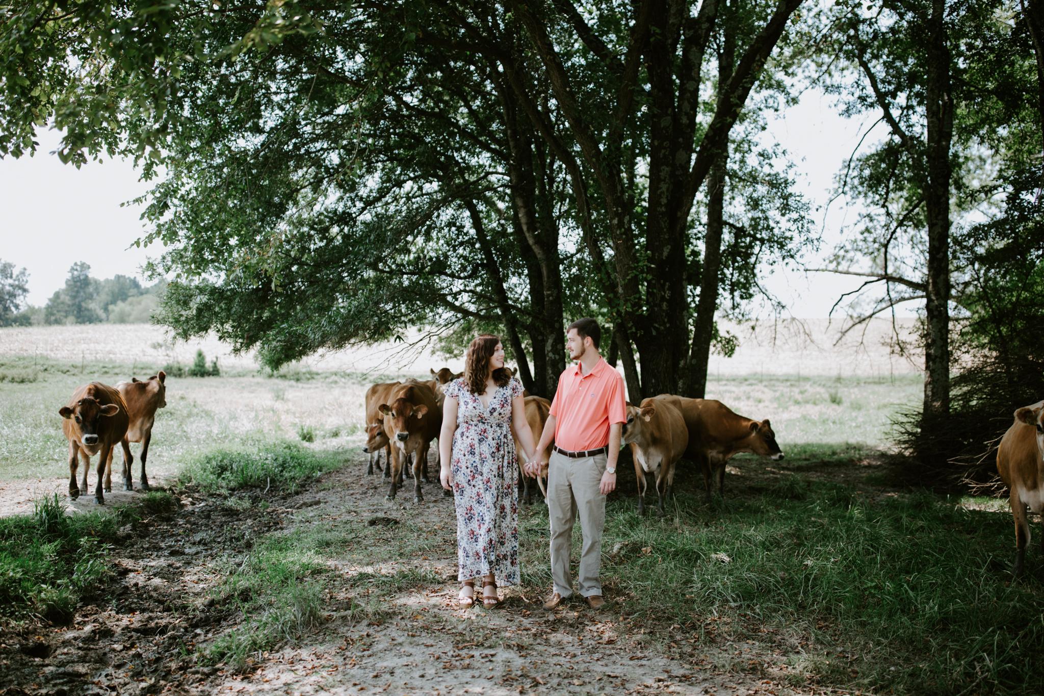 Darby + Connor + Chattanooga + Nashville + Tennessee + Wedding + Photographer-4.jpg