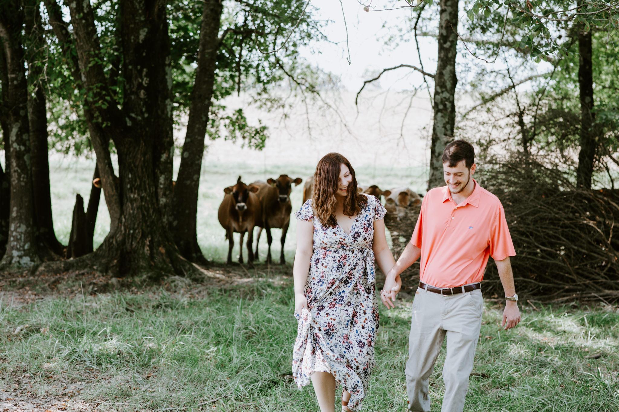 Darby + Connor + Chattanooga + Nashville + Tennessee + Wedding + Photographer-15.jpg
