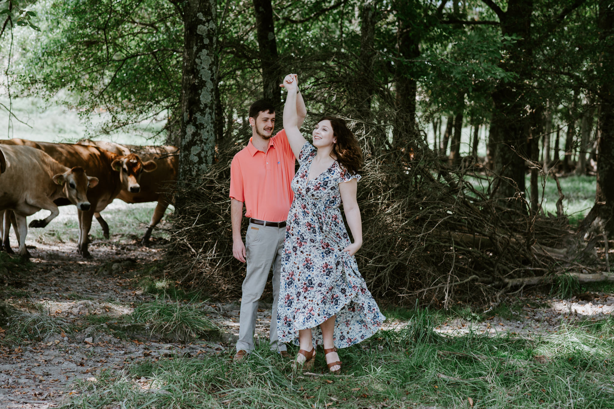 Darby + Connor + Chattanooga + Nashville + Tennessee + Wedding + Photographer-19.jpg