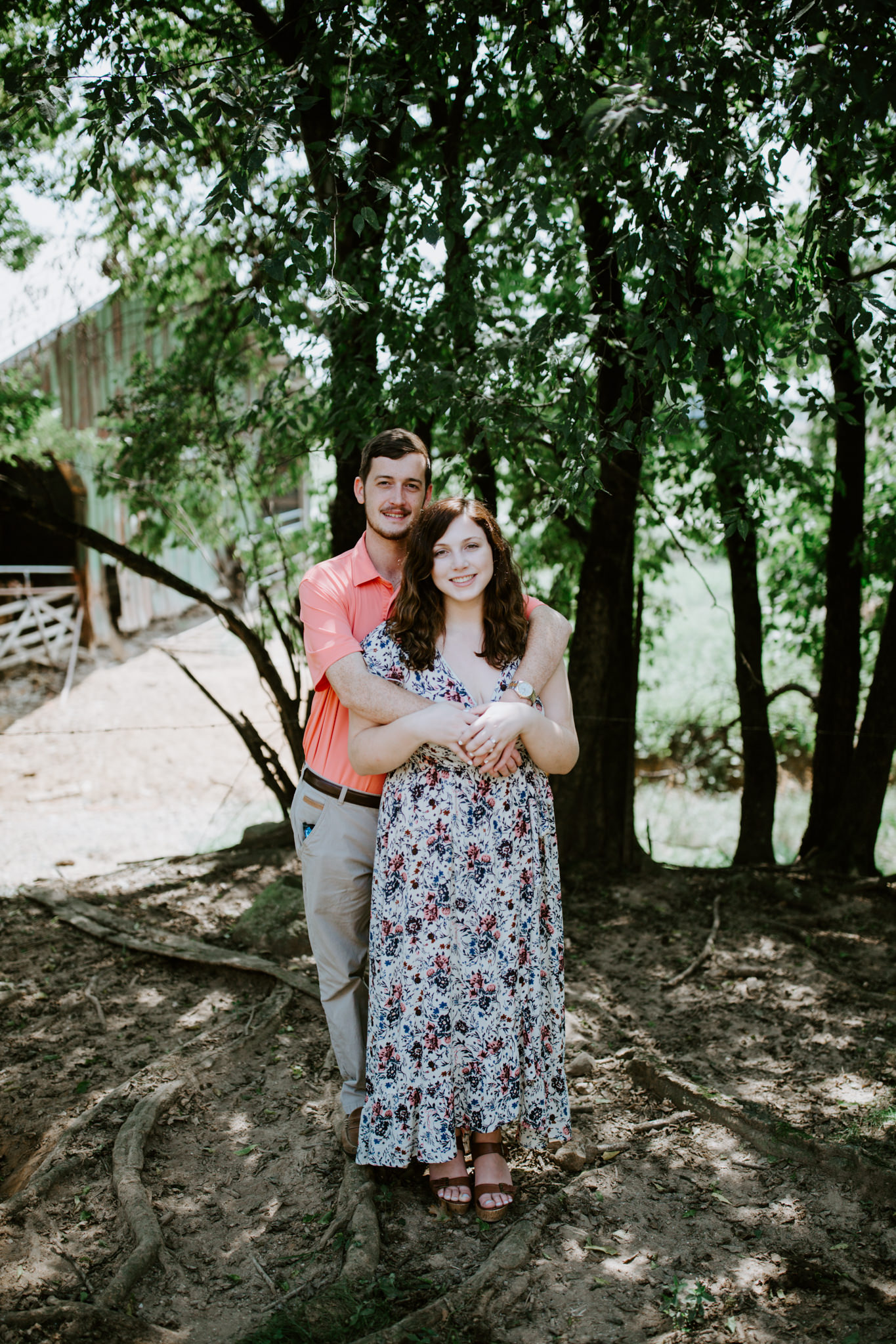 Darby + Connor + Chattanooga + Nashville + Tennessee + Wedding + Photographer-33.jpg