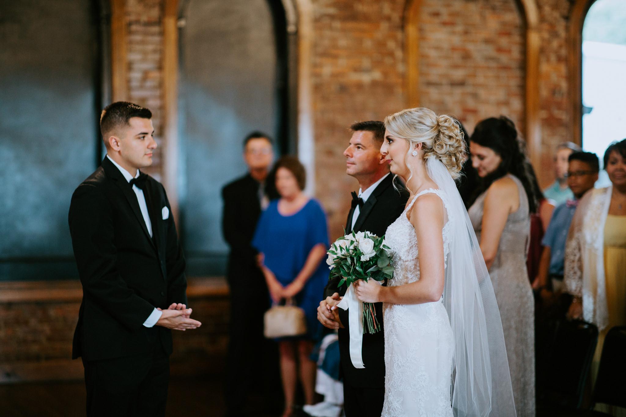 Kayley + Robert + Chattanooga + Nashville + Tennessee + Wedding + Photographer-3.jpg
